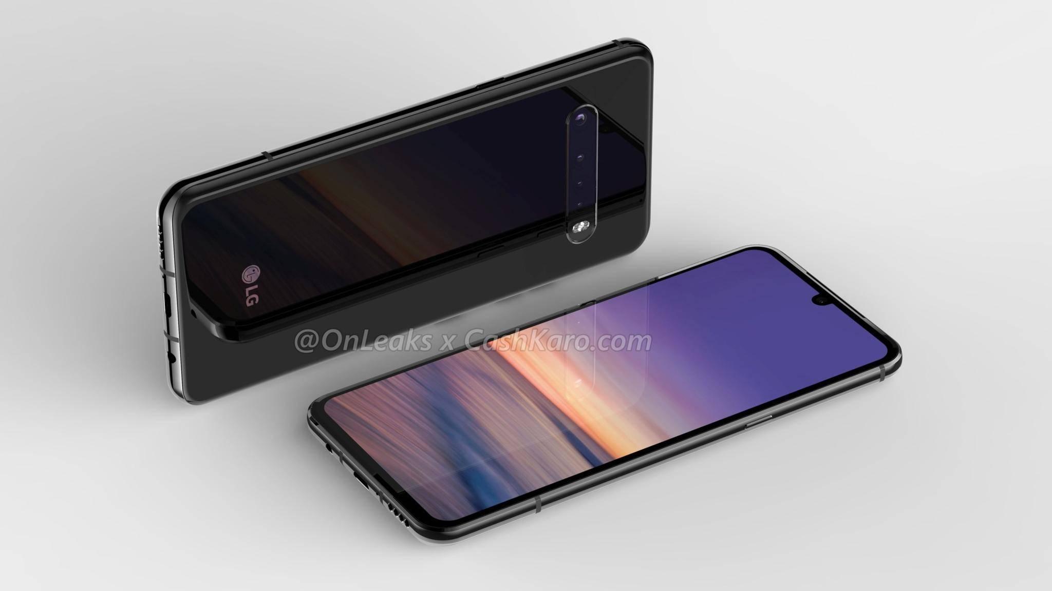 lg-g9-smartphone