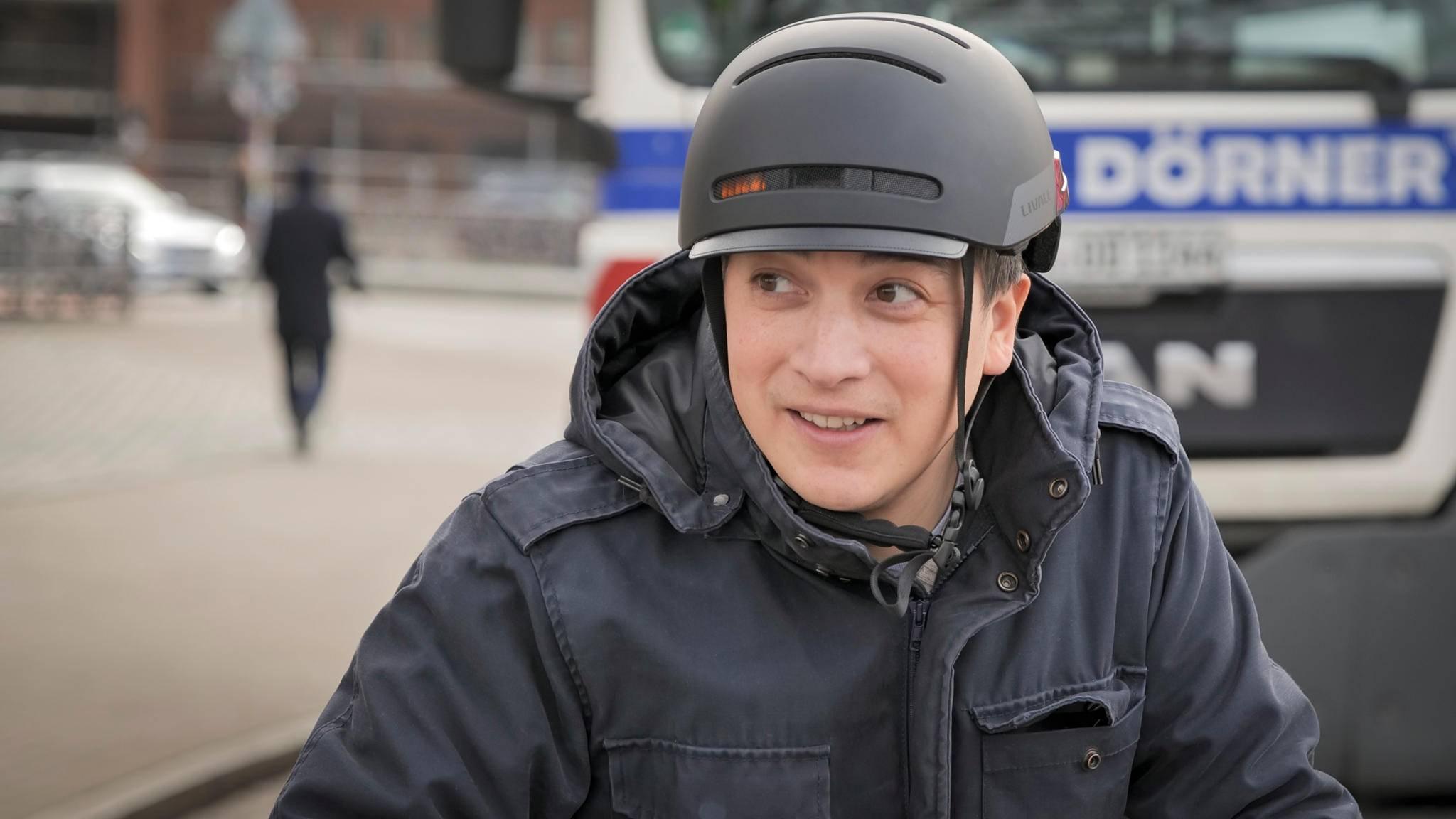 livall-bh-51-fahrrad-helm-test-01