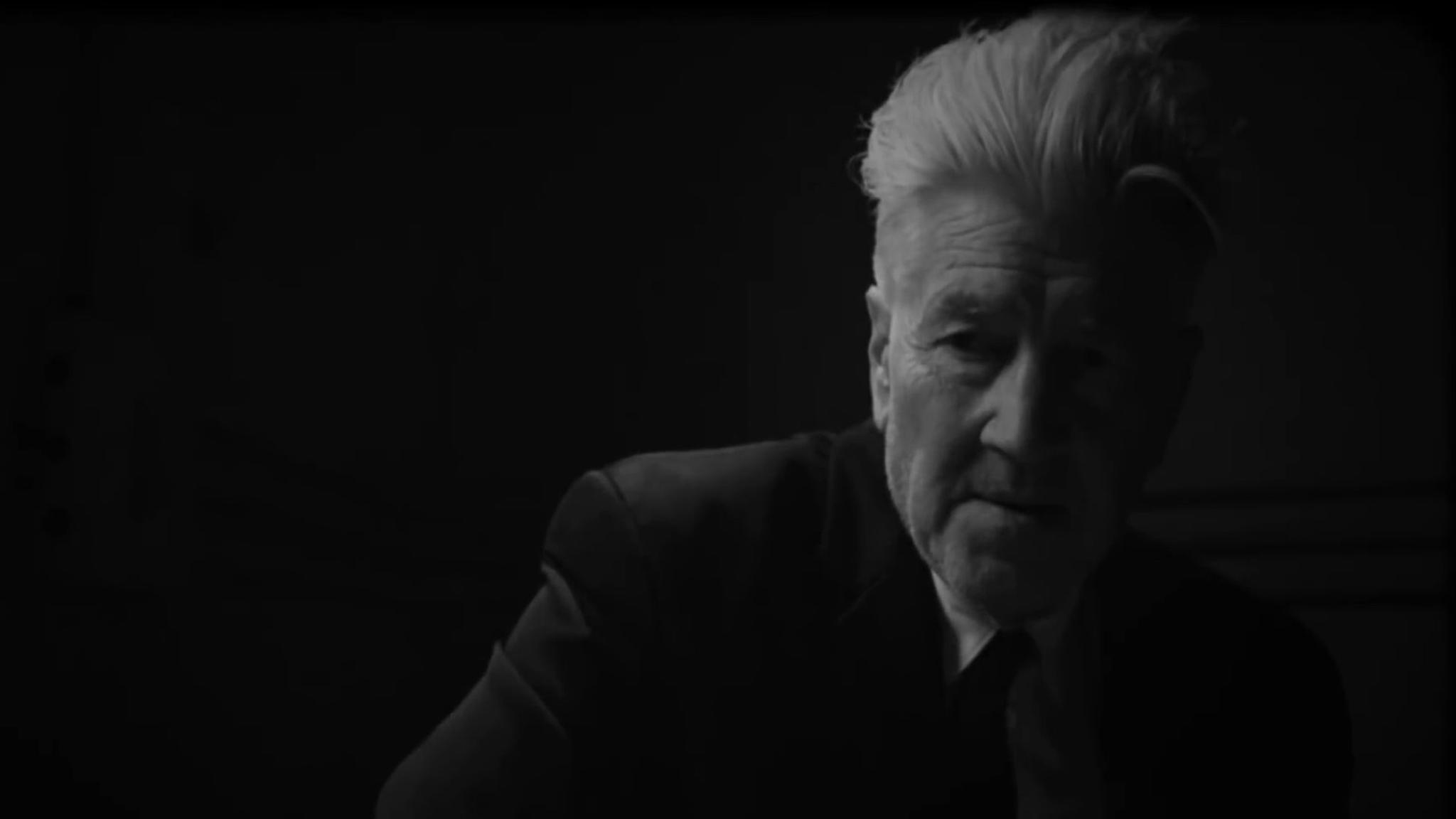 David-Lynch