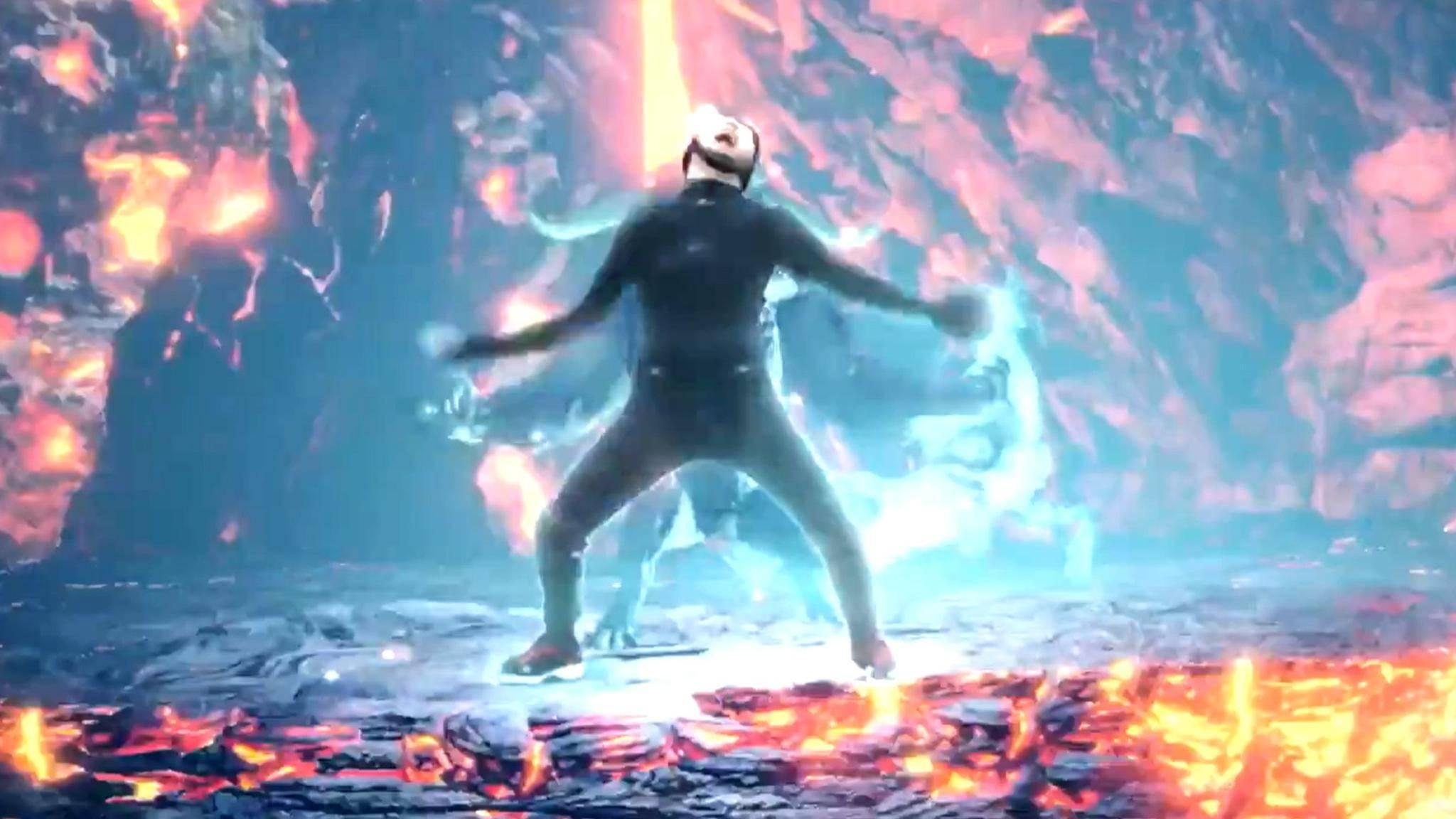 monster-hunter-world-iceborne-motion-capturing-video-screenshot