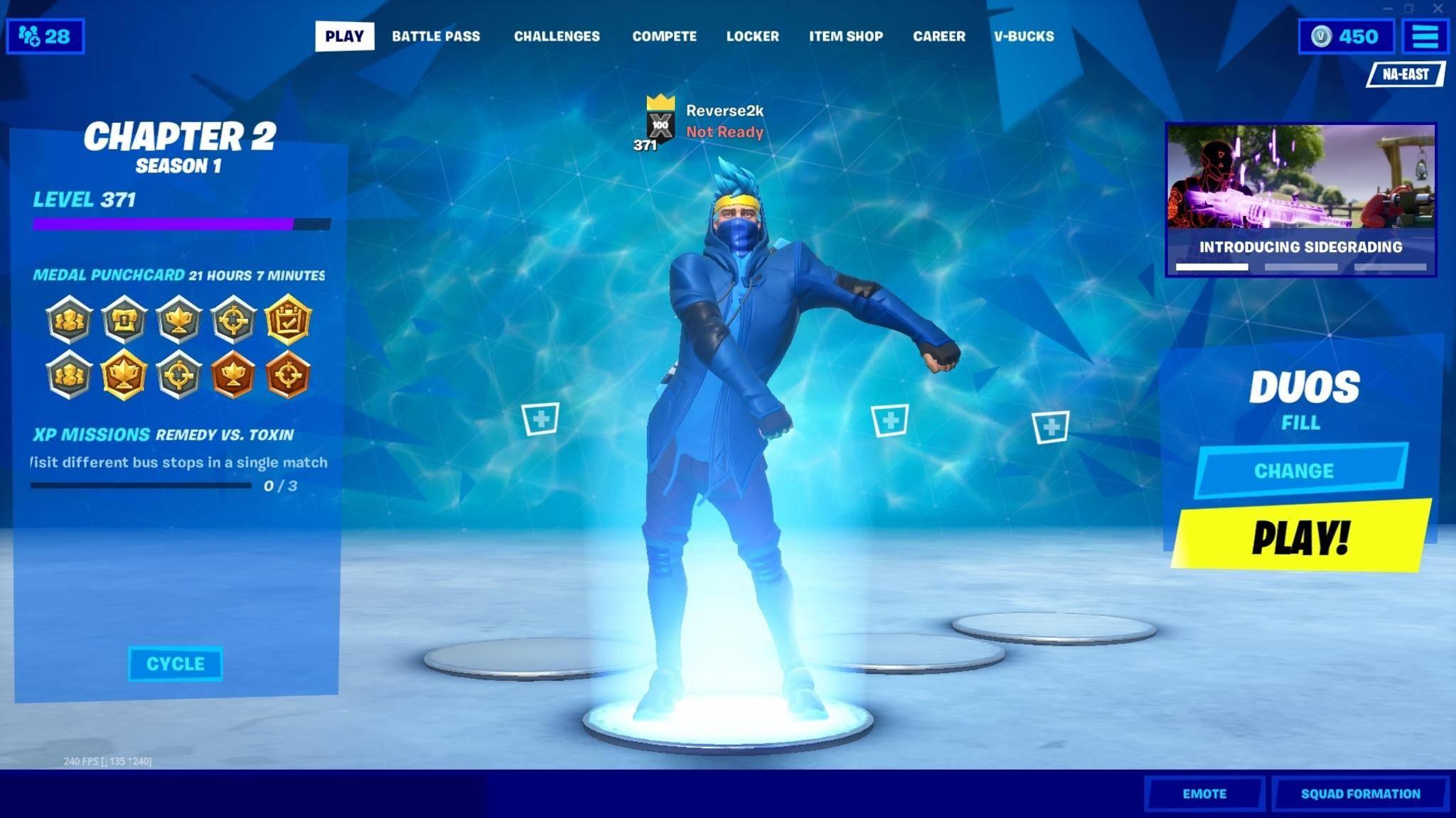 ninja-fortnite-skin