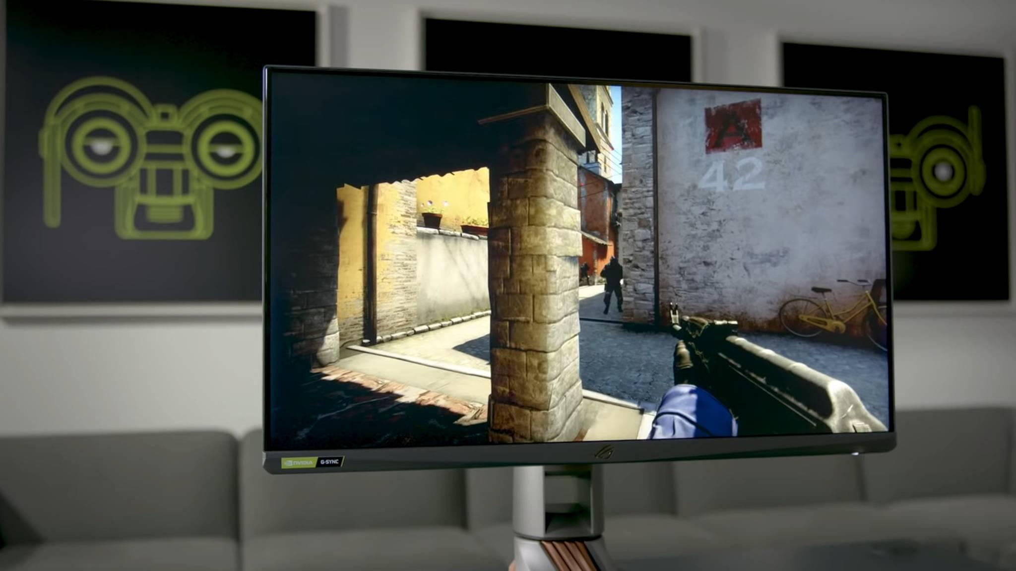 nvidia-asus-360-hertz-monitor