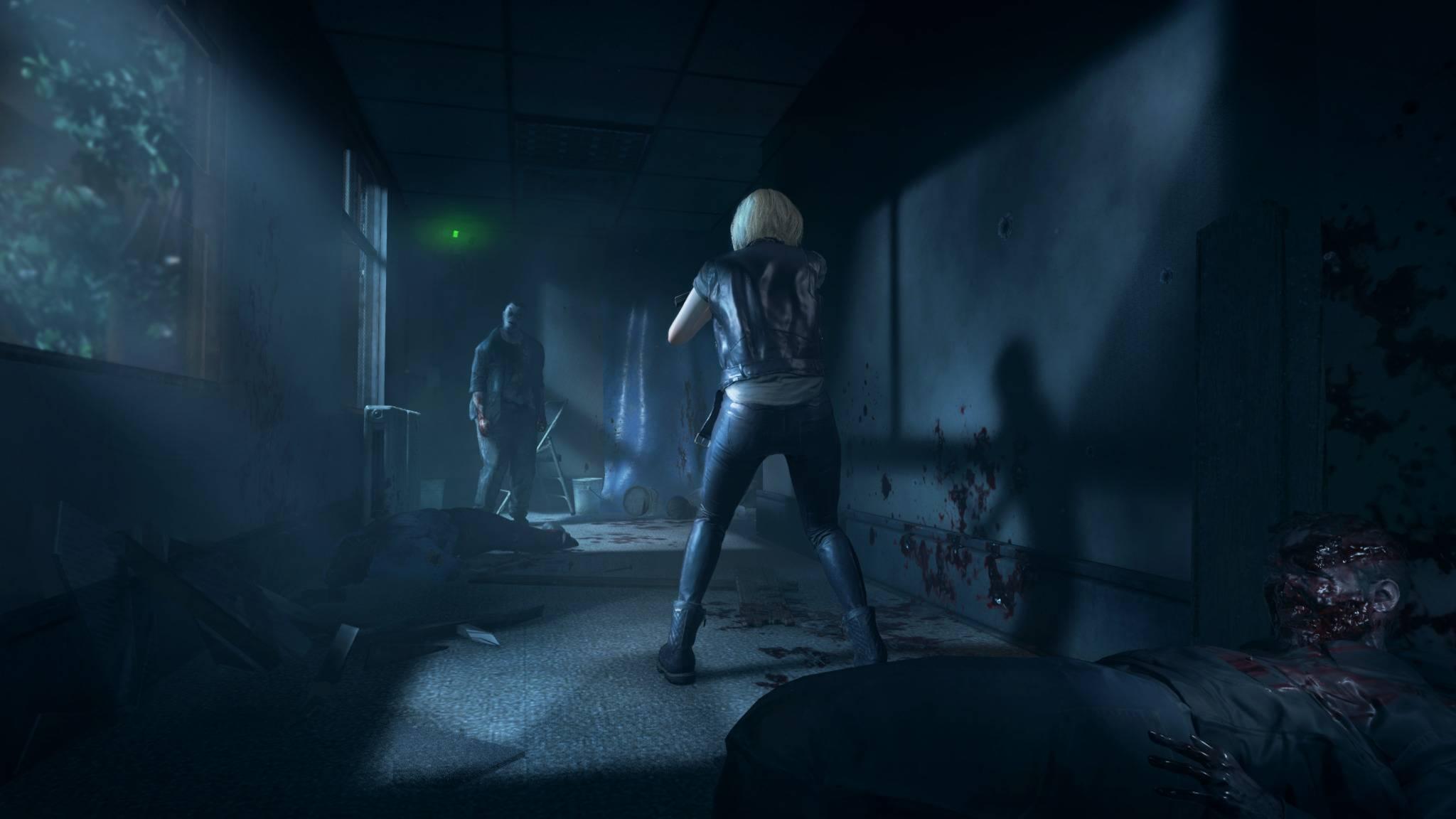 resident-evil-resistance-korridor