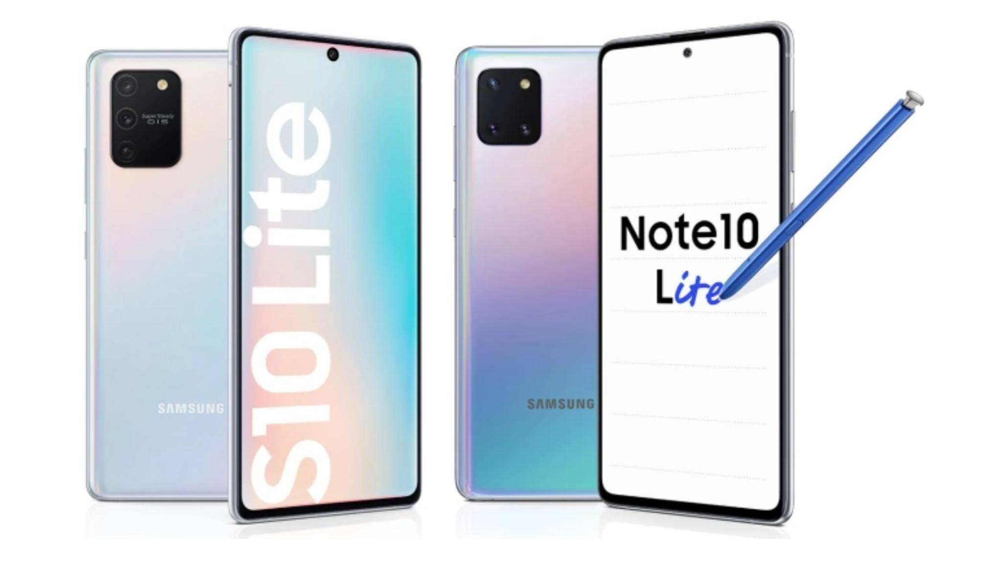samsung-galaxy-s10-lite-note-10-lite