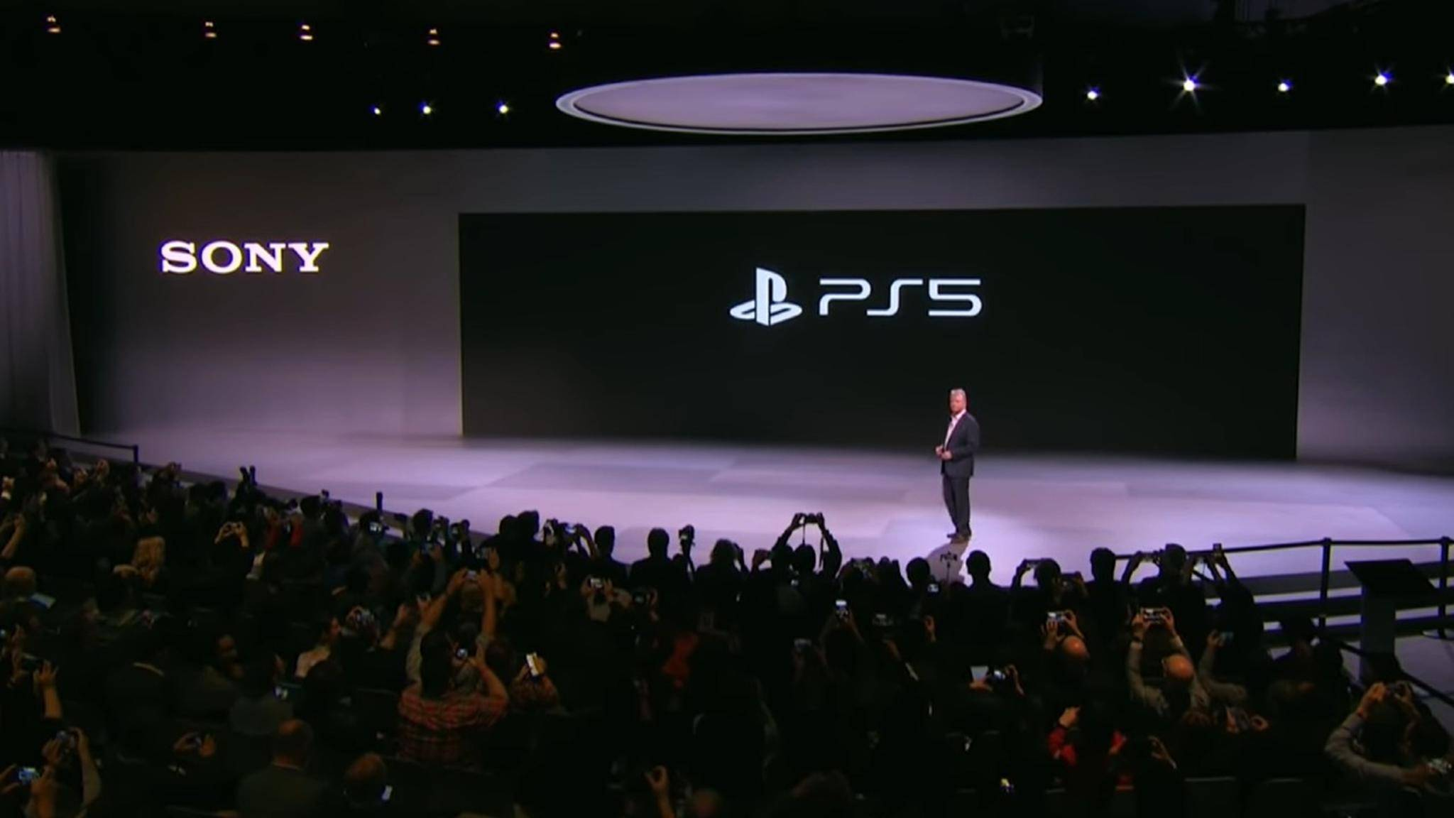 sony-ces-2020-ps5-screenshot