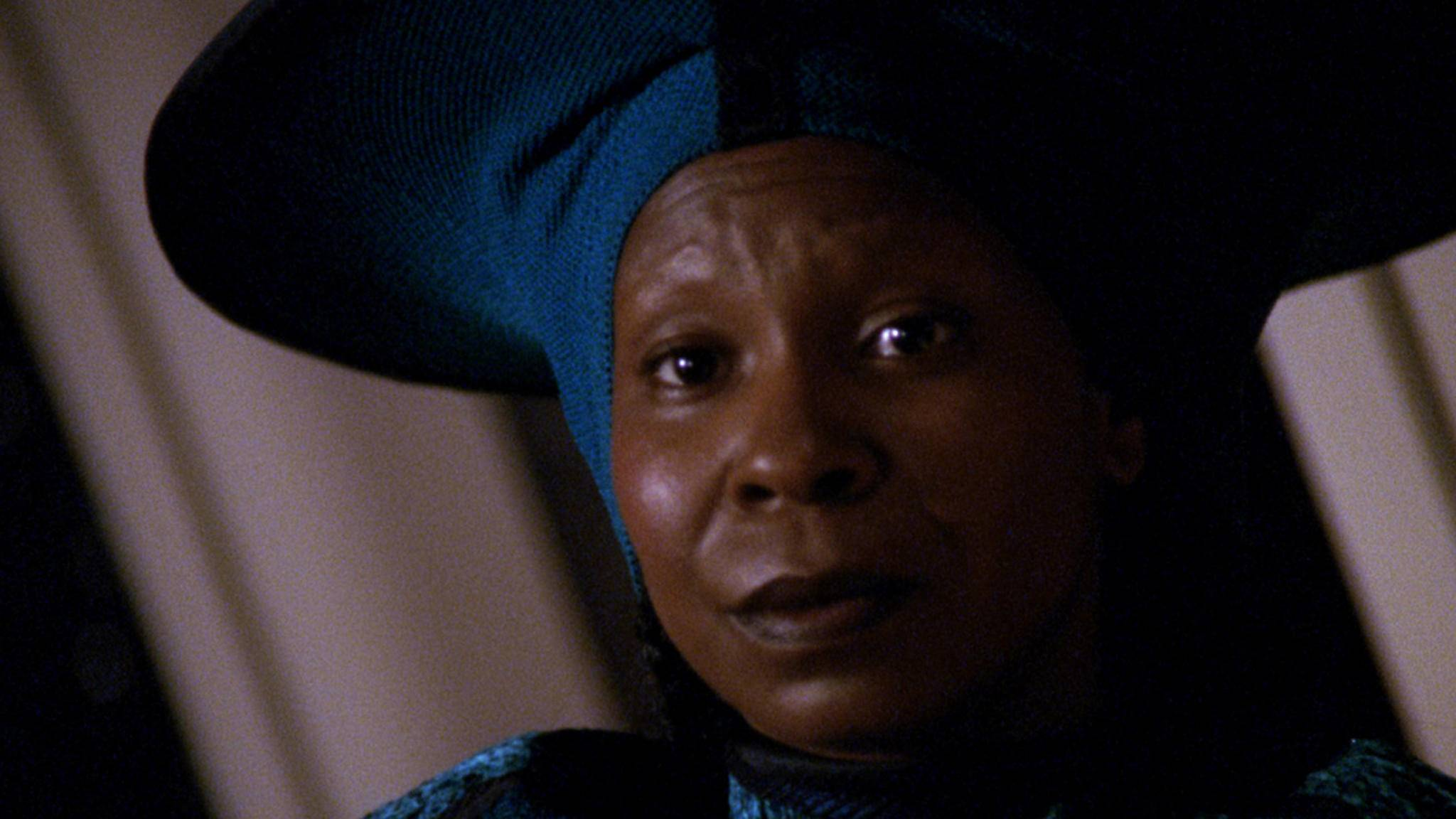 star trek whoopi goldberg
