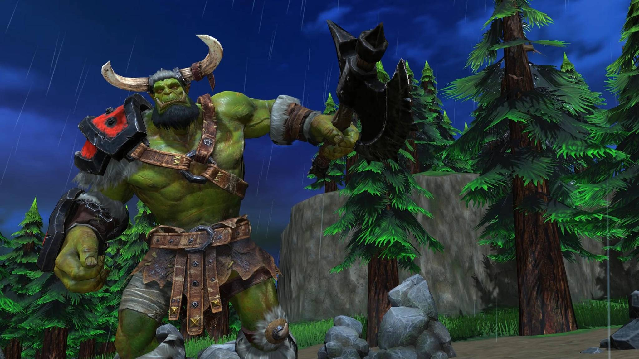 warcraft-3-reforged-orc