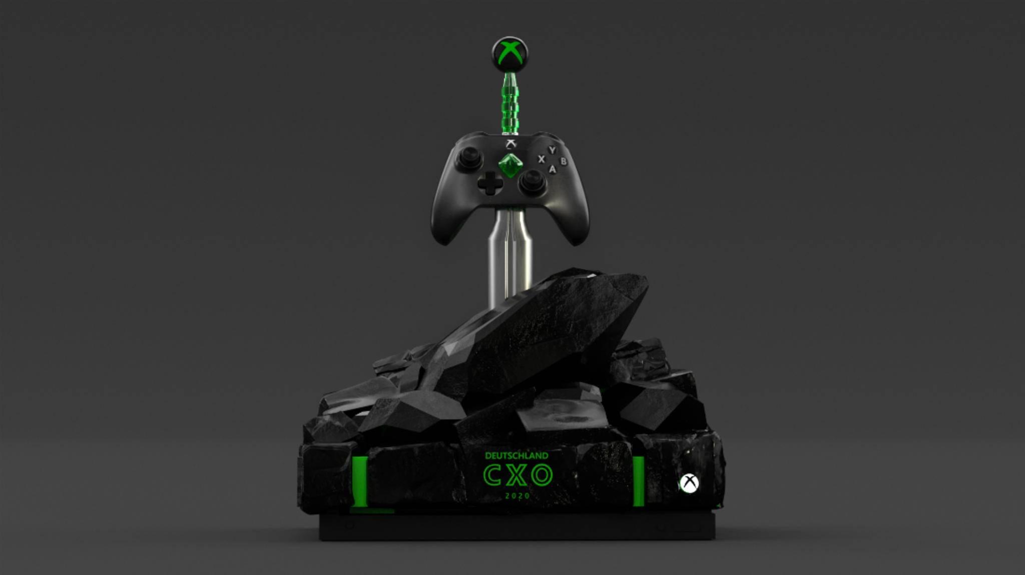 xco-xbox-one-x