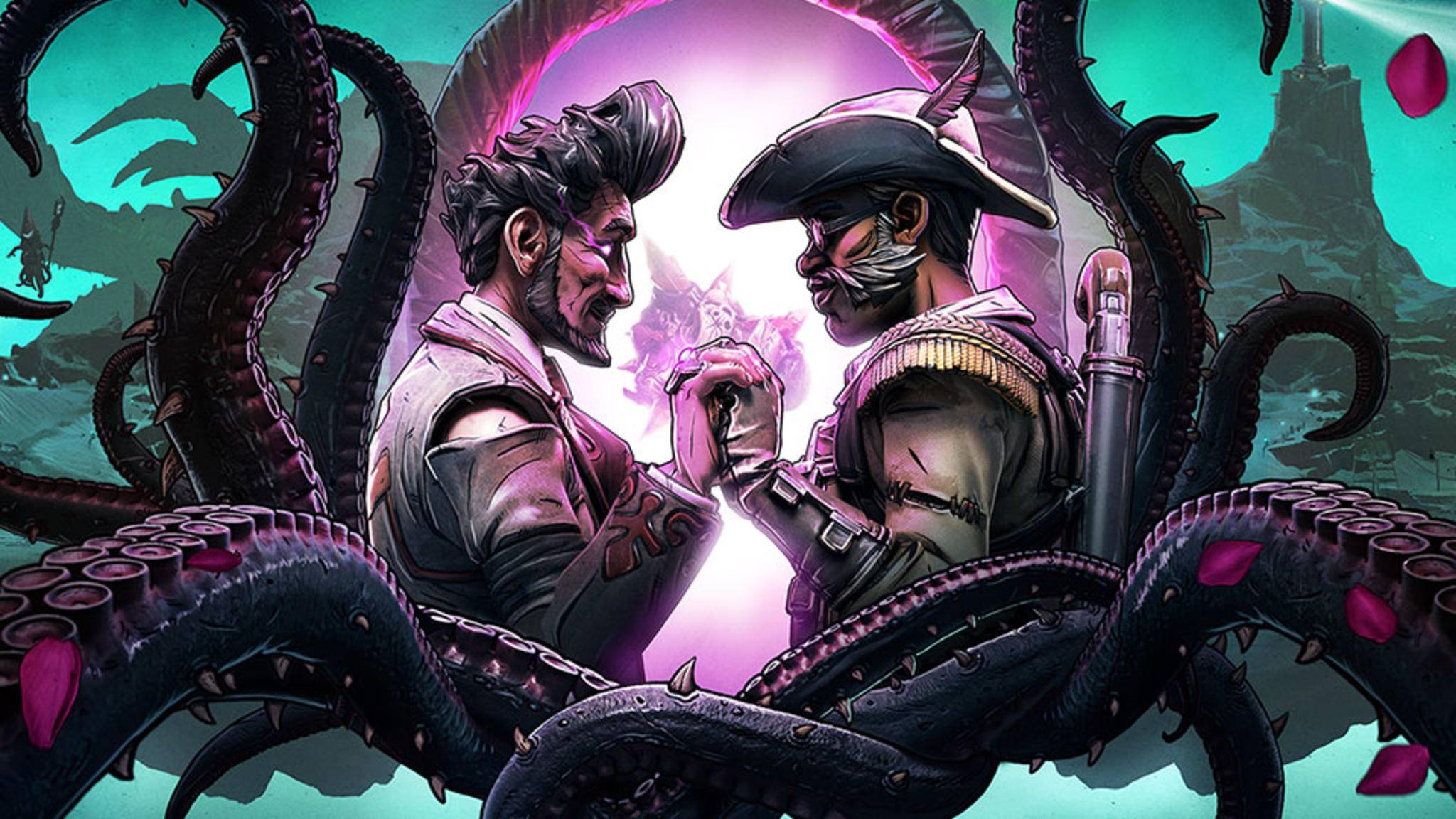 borderlands-3-guns-love-and-tentacles-dlc