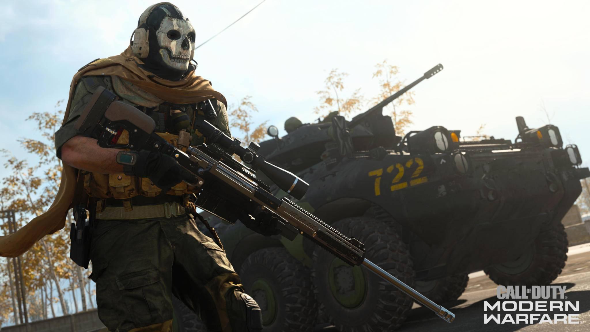 call-of-duty-modern-warfare-ghost-panzer
