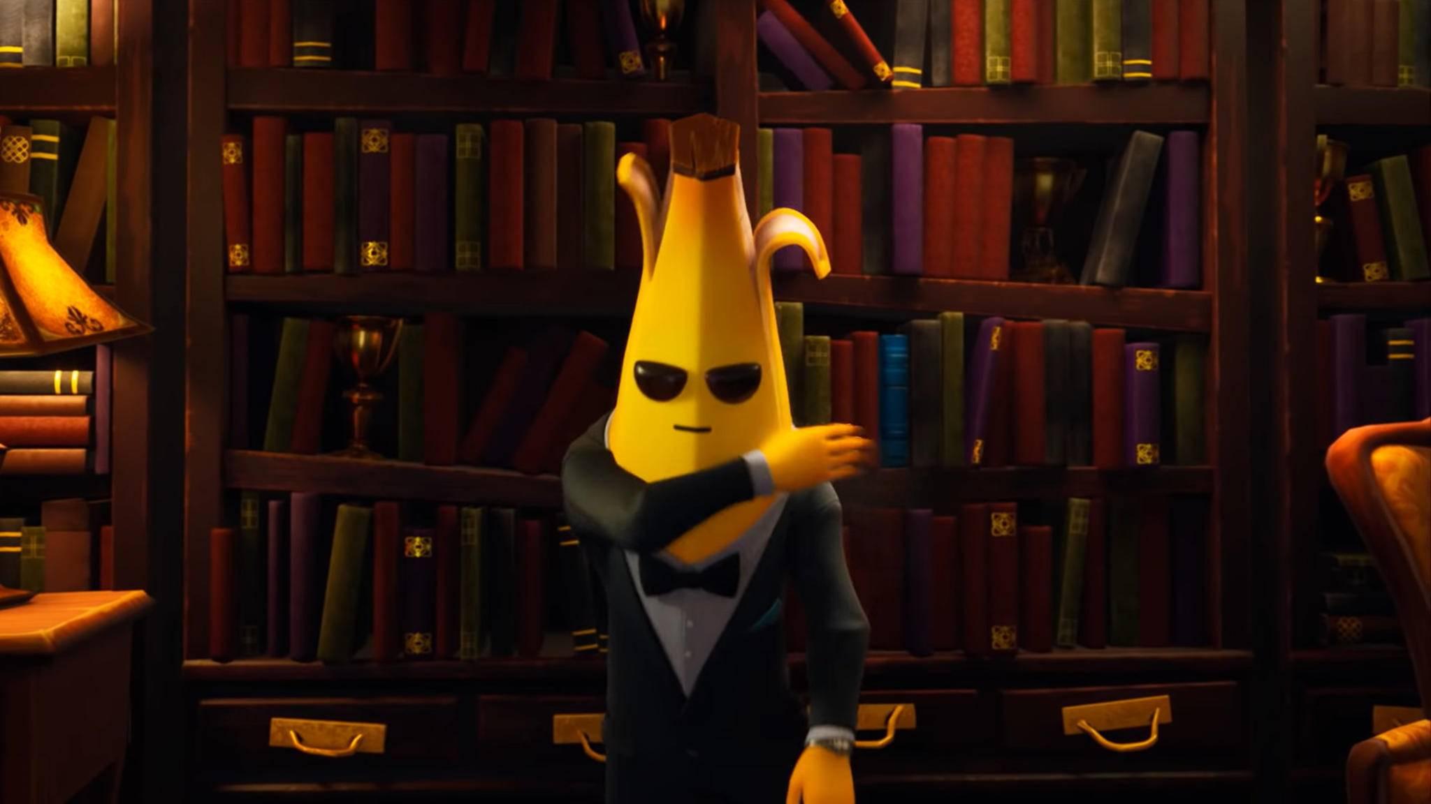 fortnite-banane-agent