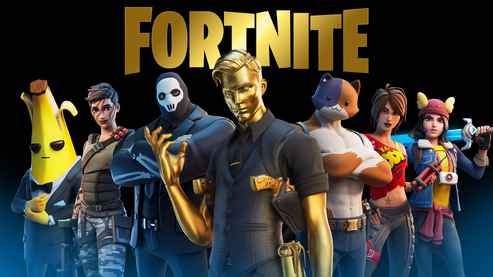 fortnite-season-2-kapitel-2
