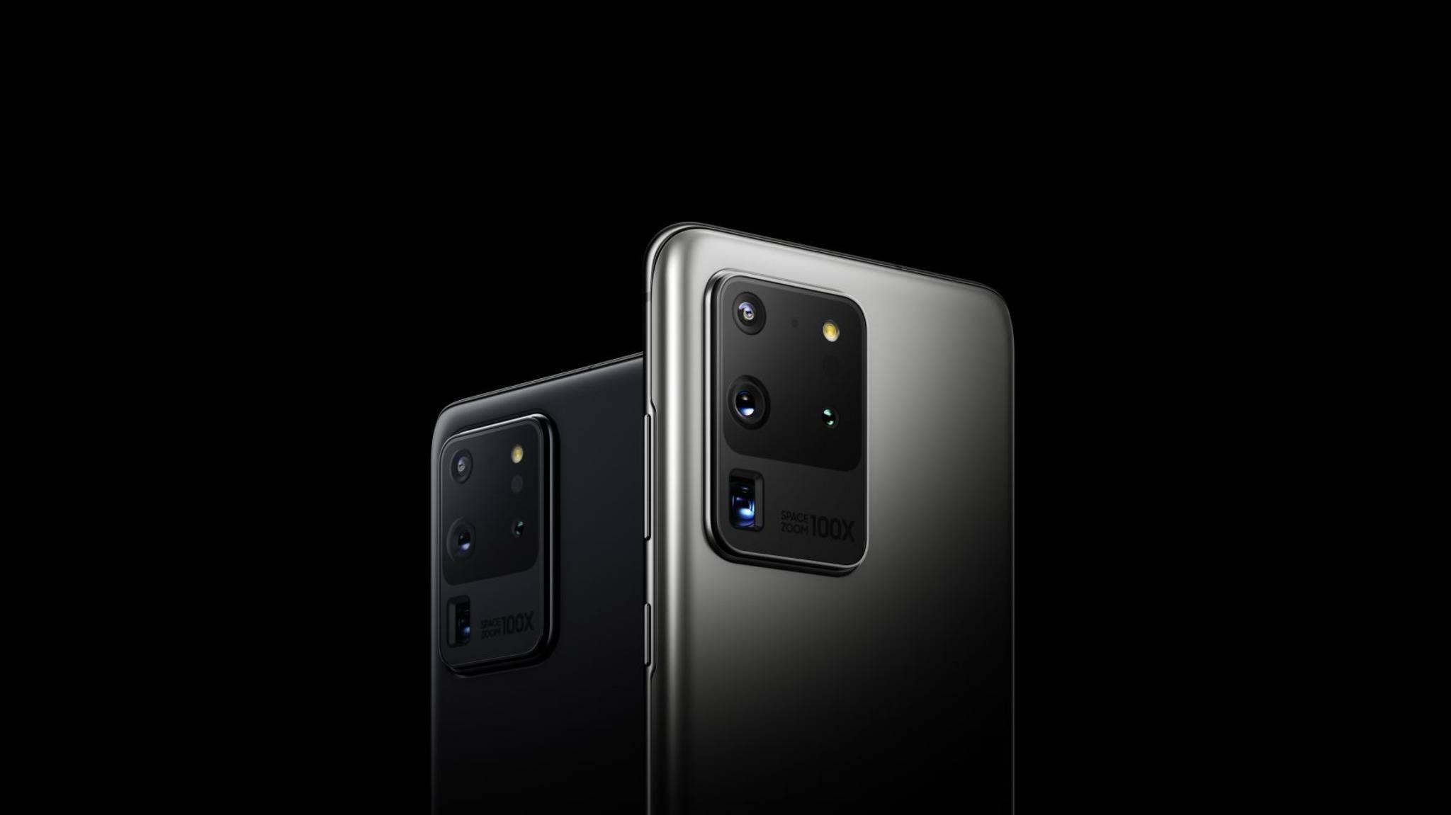 galaxy-s20-ultra-kamera