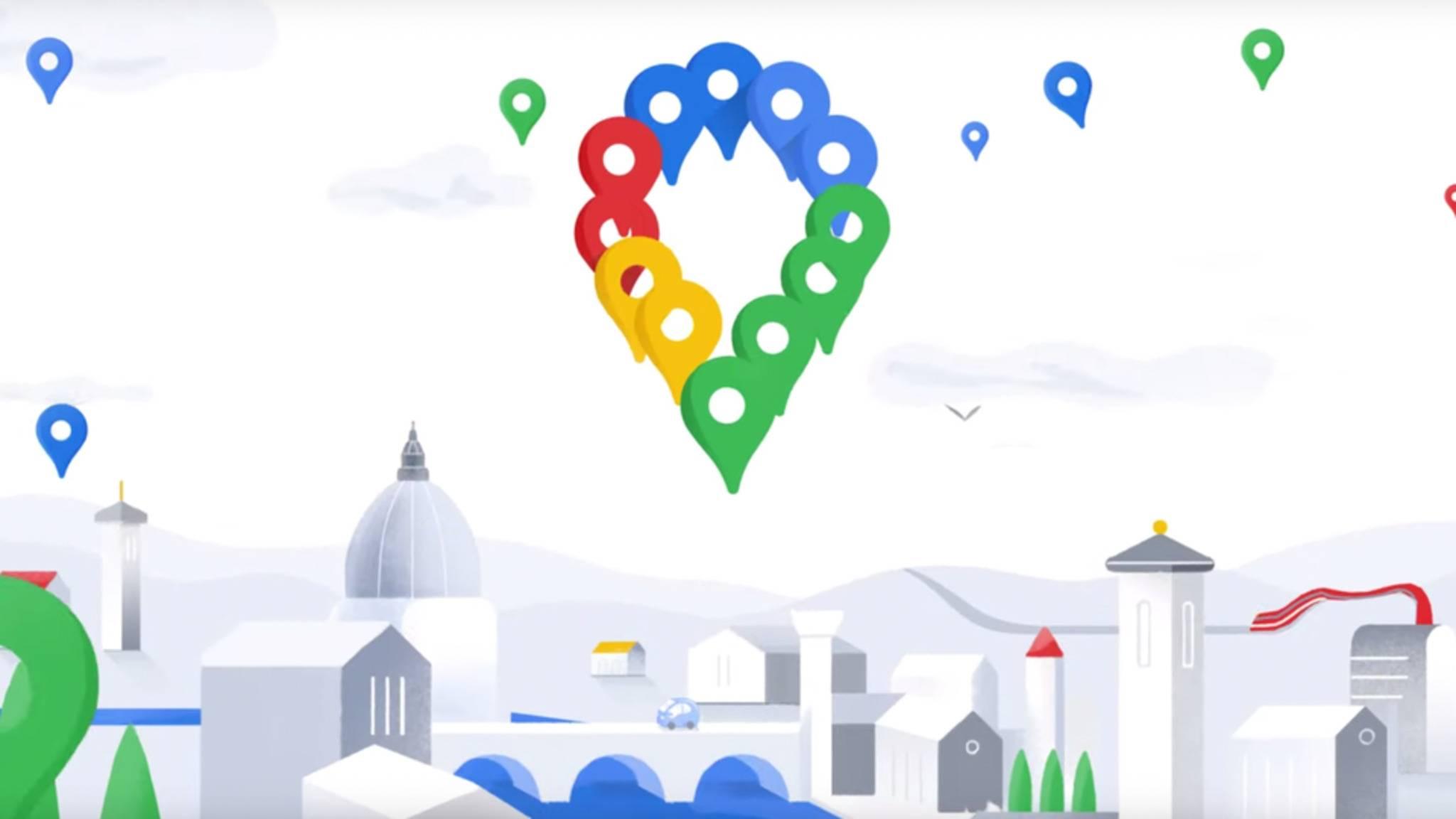 google-maps-15-jahre