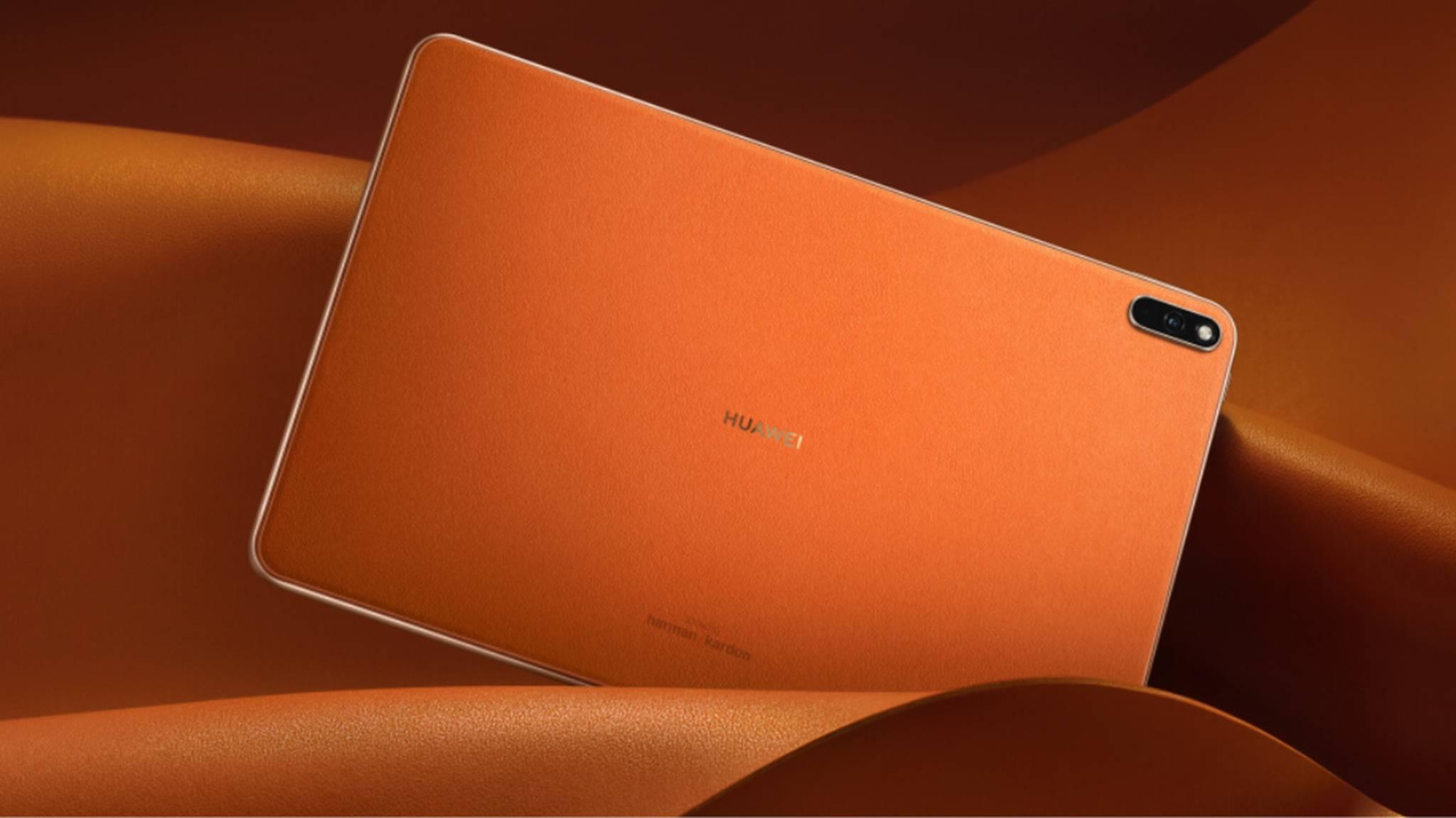 huawei-matepad-pro-color-orange-pc-1