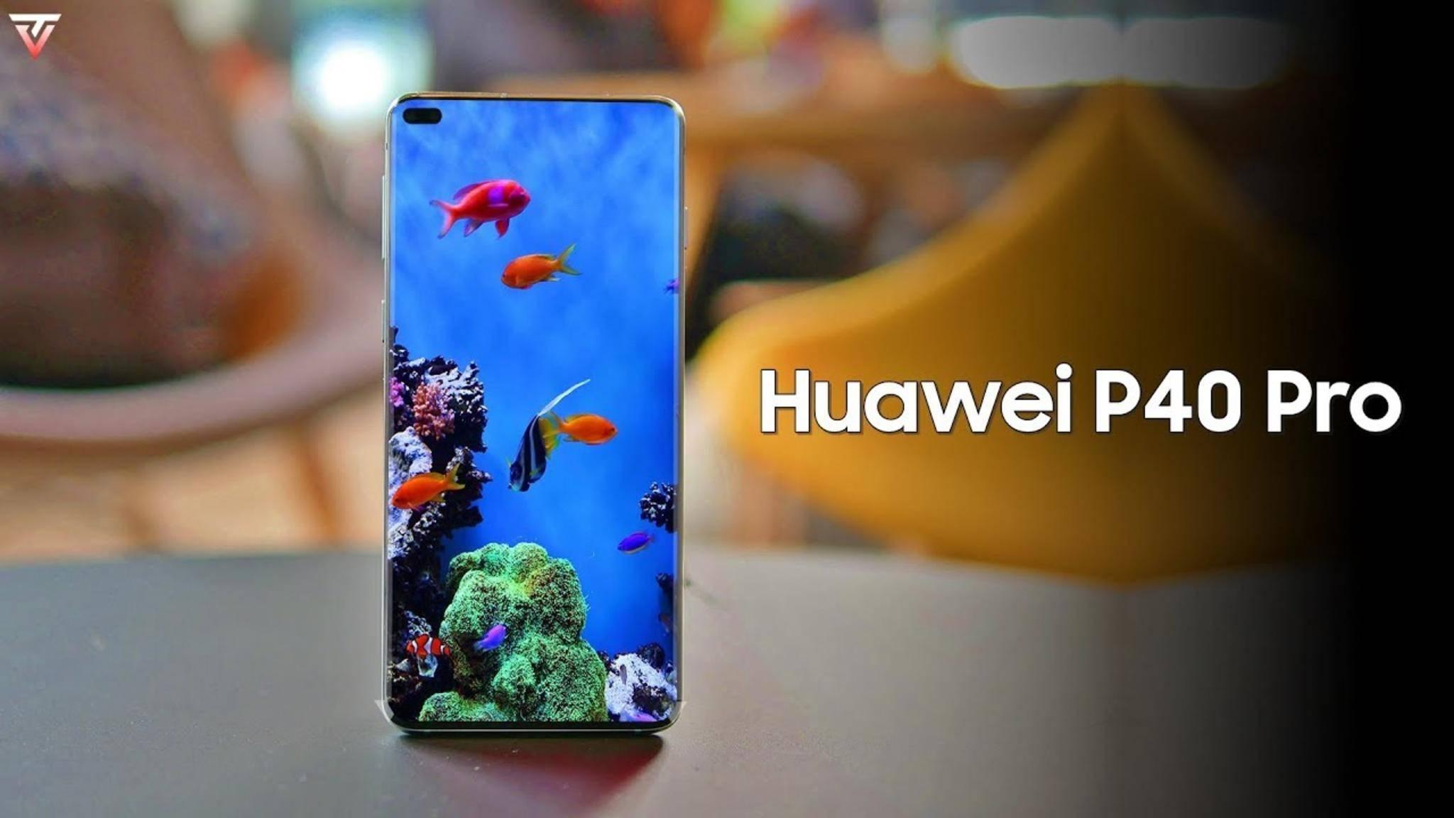 huawei-p40-pro-concept