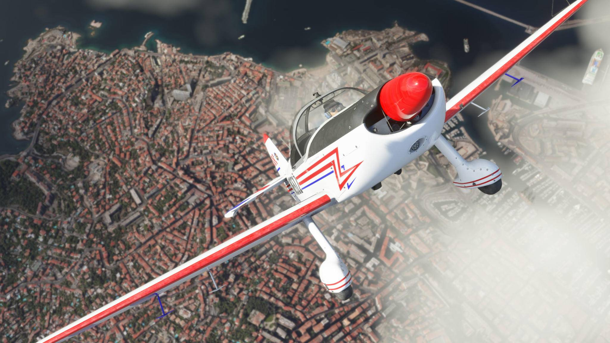 microsoft-flight-simulator-screenshot