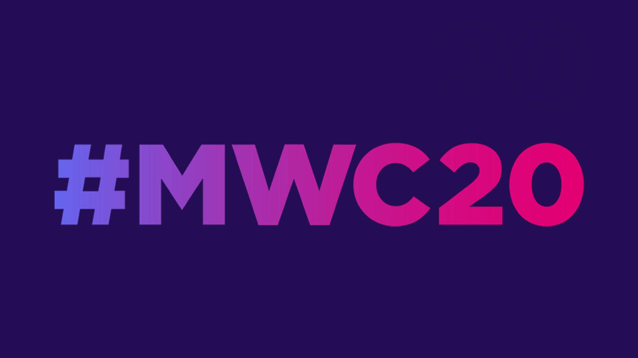 mwc-2020-logo