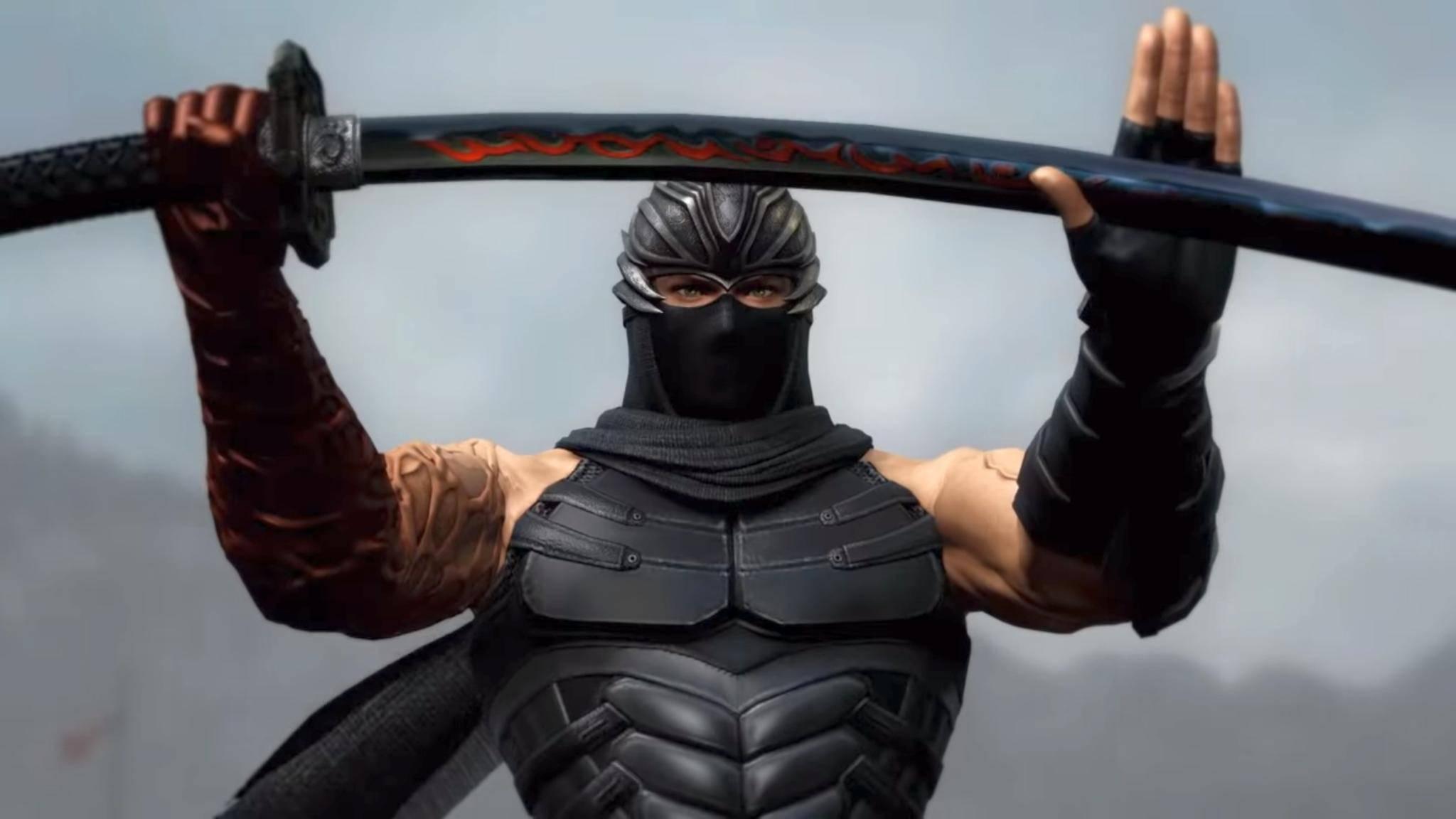 ninja-gaiden-3-hayabusa-team-ninja
