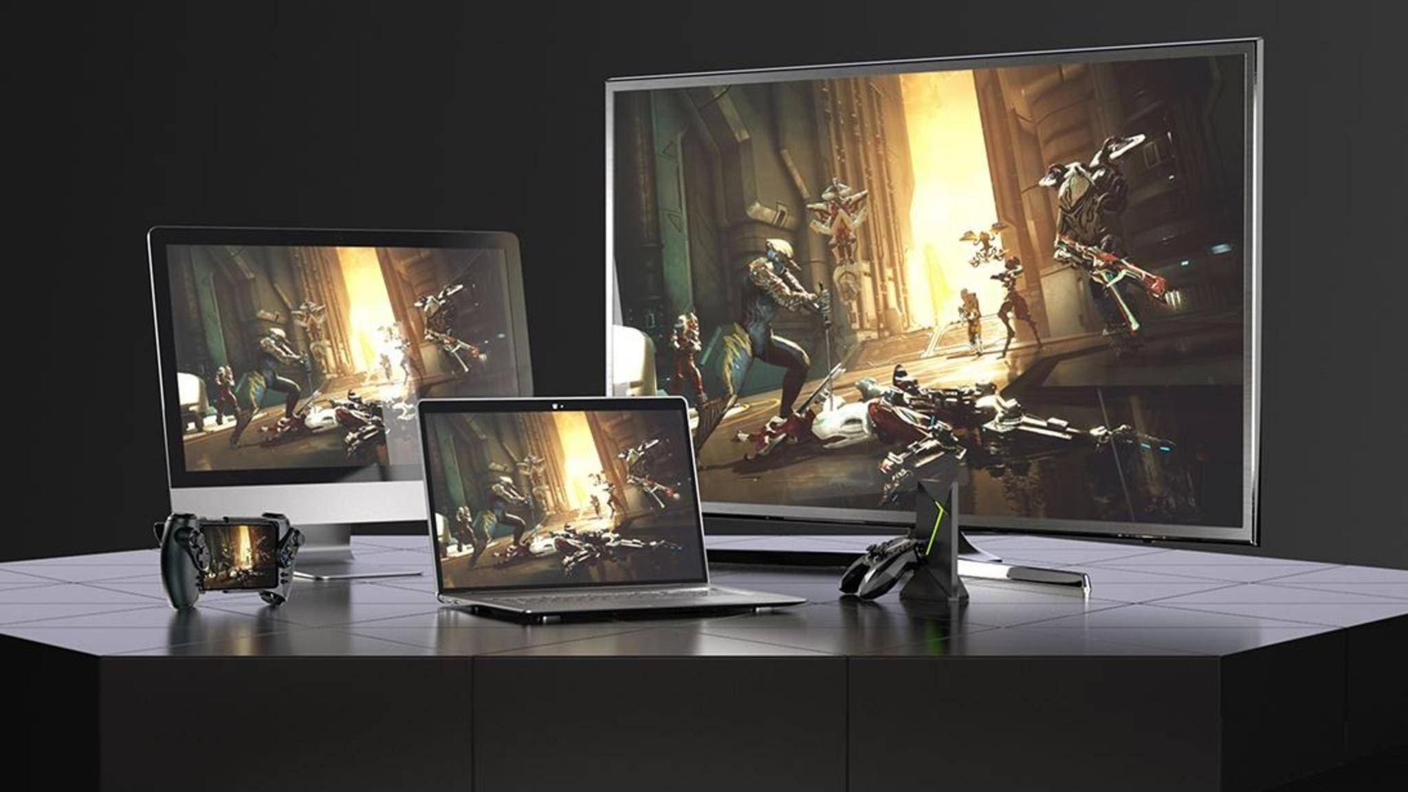 nvidia-geforce-now-promo-artwork