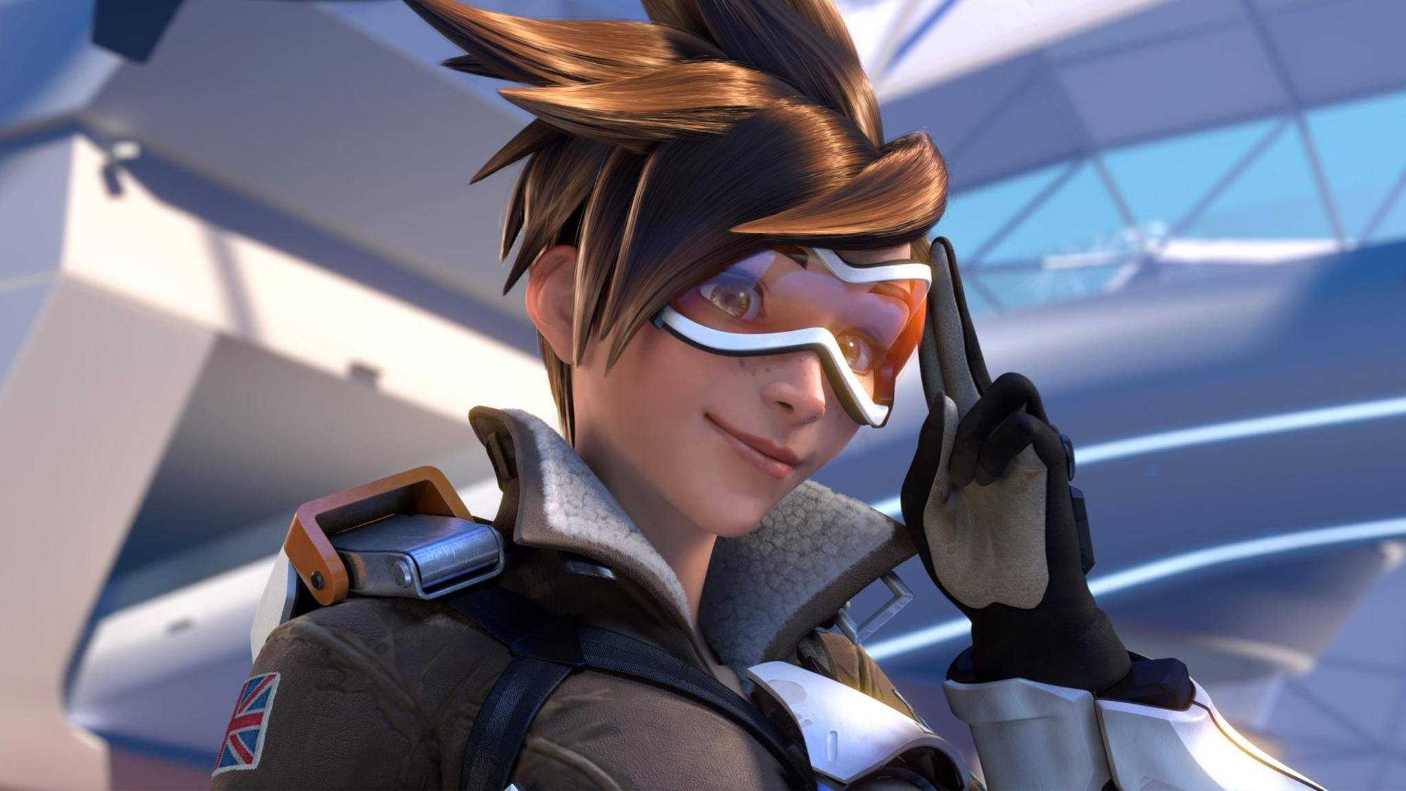 overwatch-tracer-bye