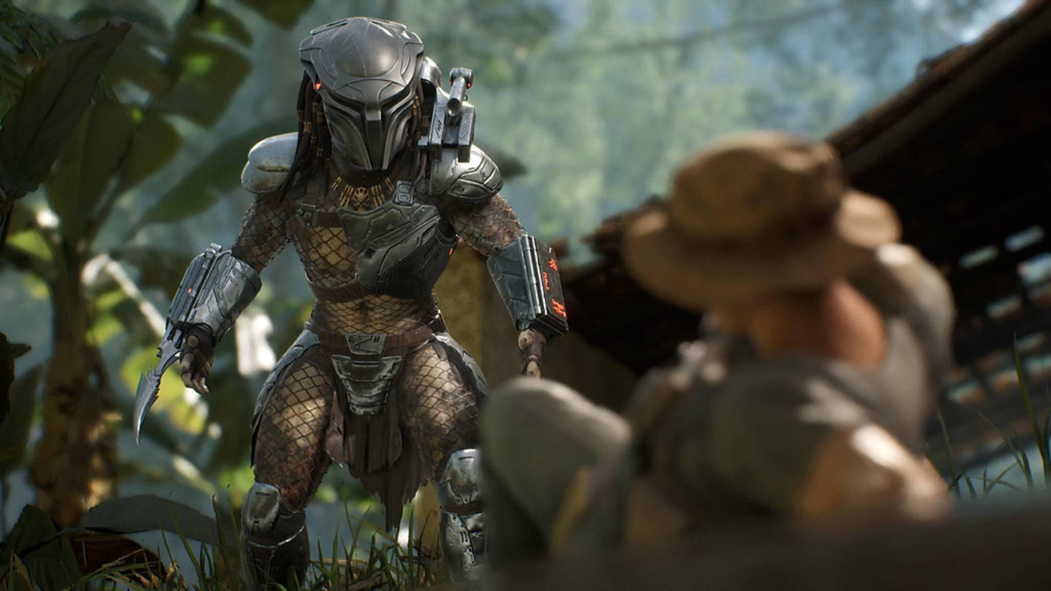 predator-hunting-grounds-predator-vor-dem-kill