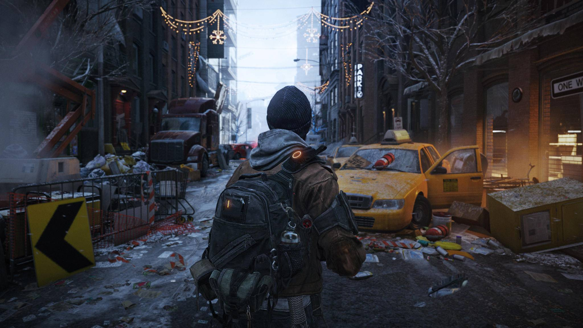 the-division-new-york-taxi