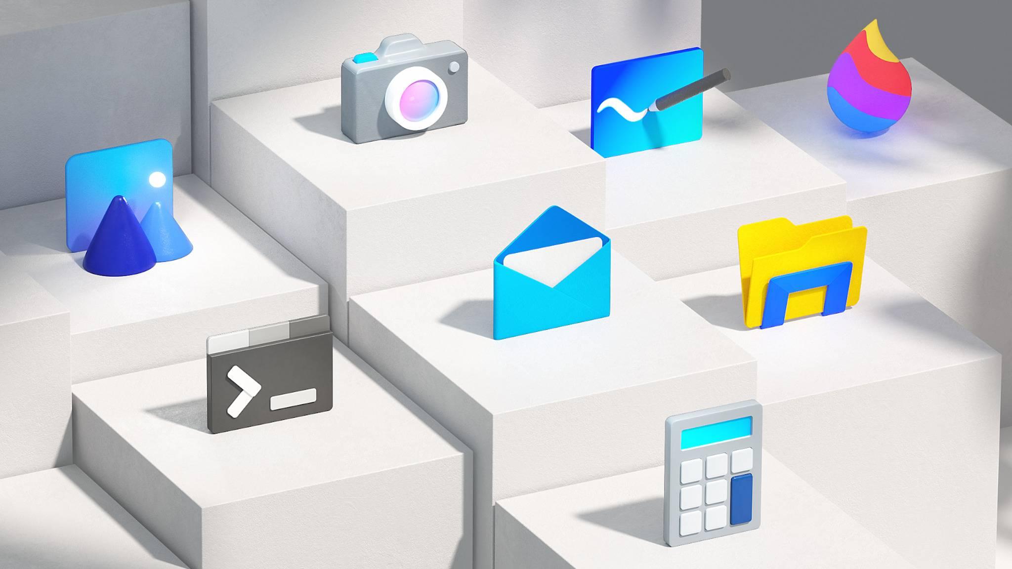 windows-10-icons-fluent-design