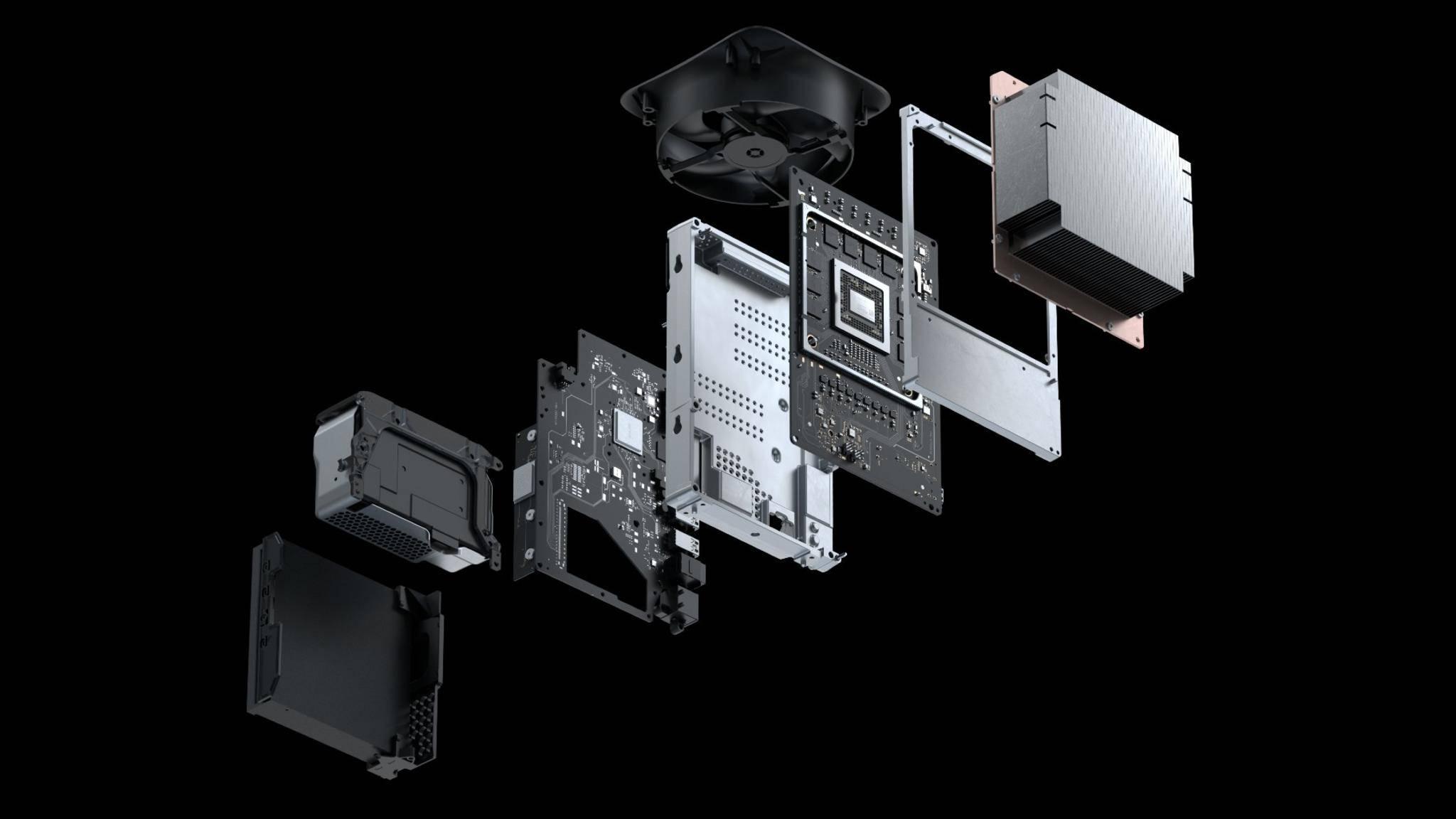 xbox-series-x-architektur-explode-microsoft