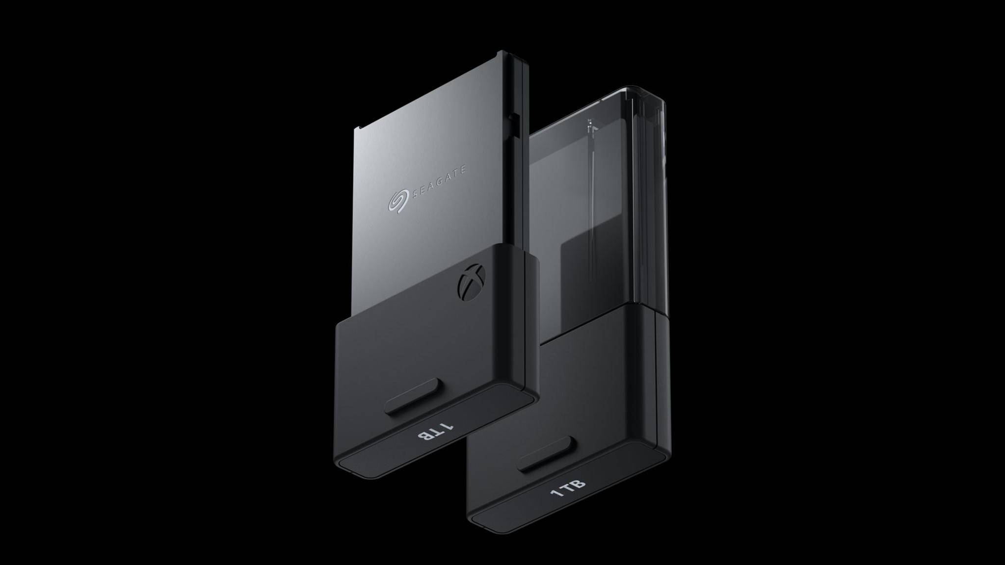xbox-series-x-ssd-erweiterung-memory-card