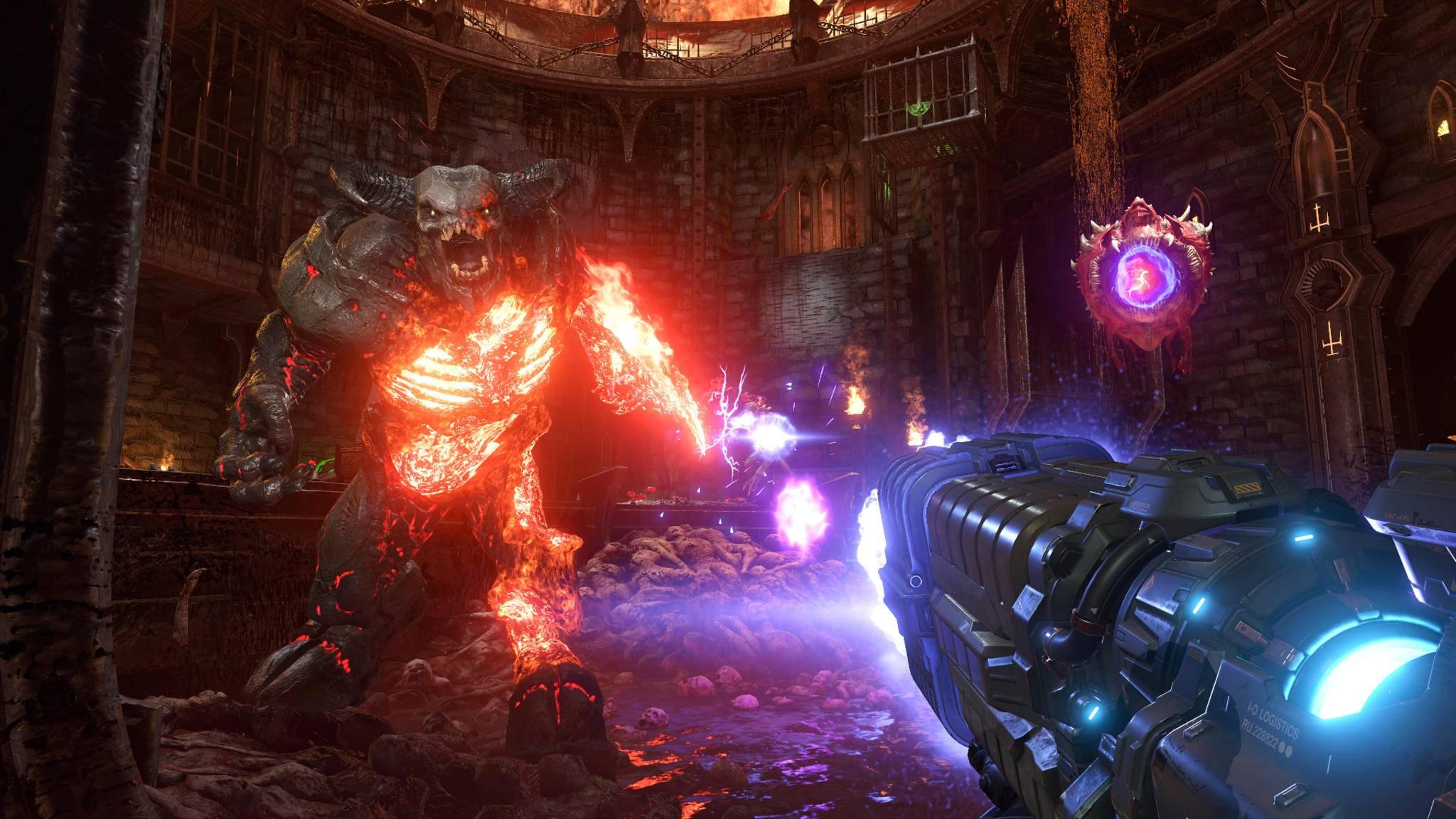 Doom-eternal-plasma