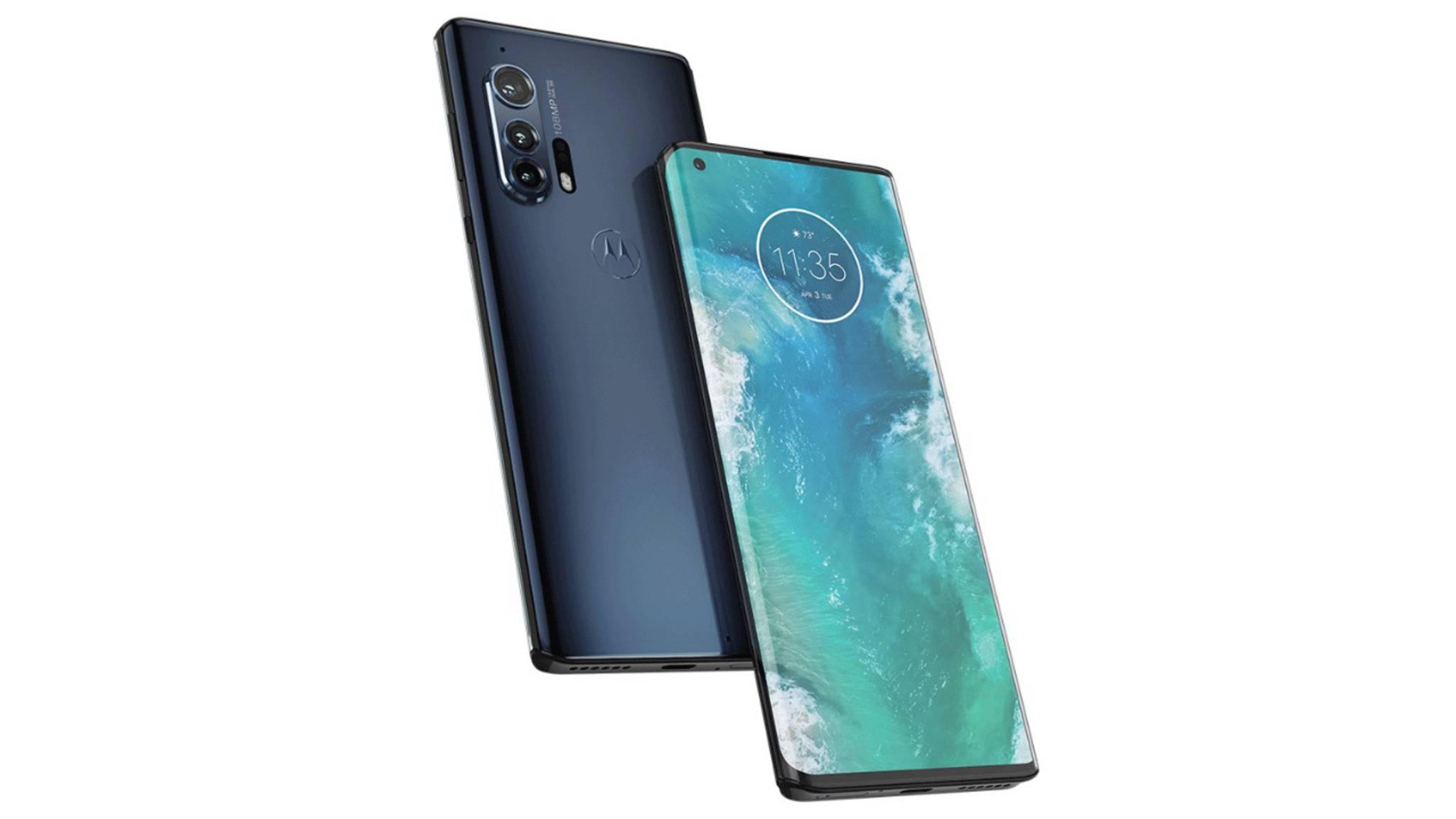 Motorola-moto-Edge+2