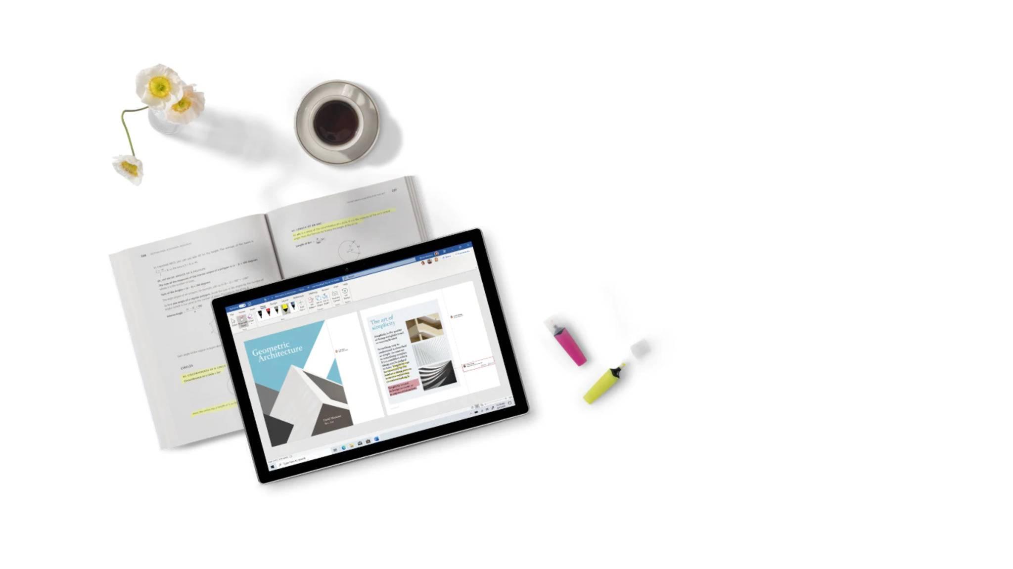 Office-365-Microsoft-365