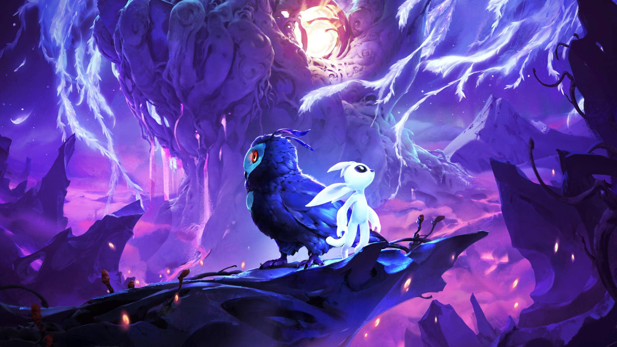 Ori-and-the-Will-of-the-Wisps-keyart
