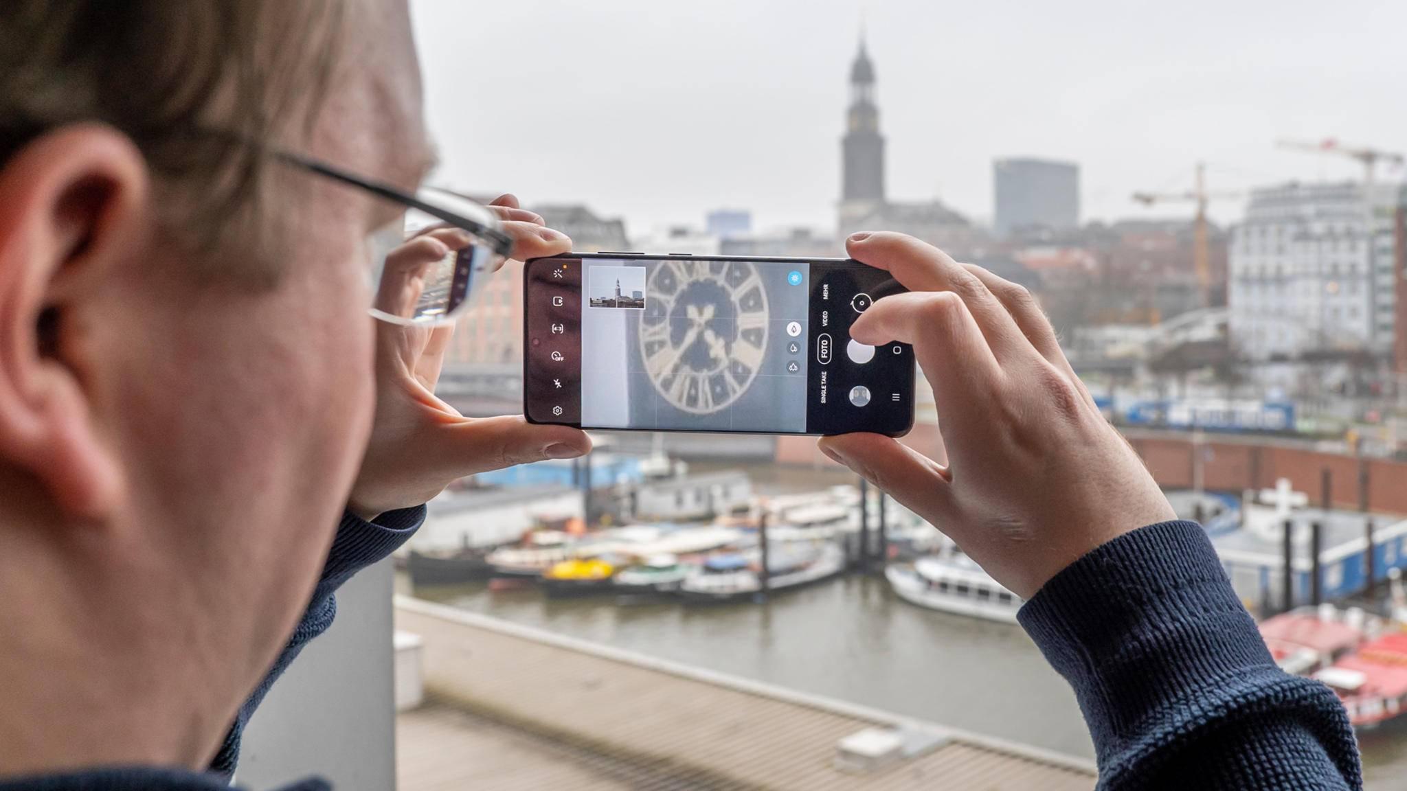Samsung-Galaxy-S20-Ultra-1