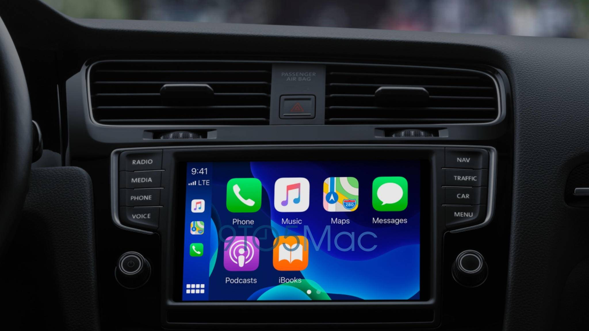 apple-carplay-ios-14