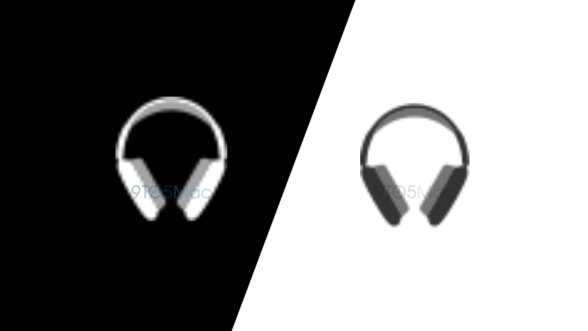 apple-over-ear-ios-14-icons