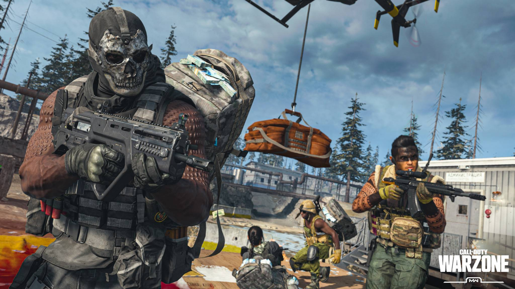 call-of-duty-warzone-beutegeld