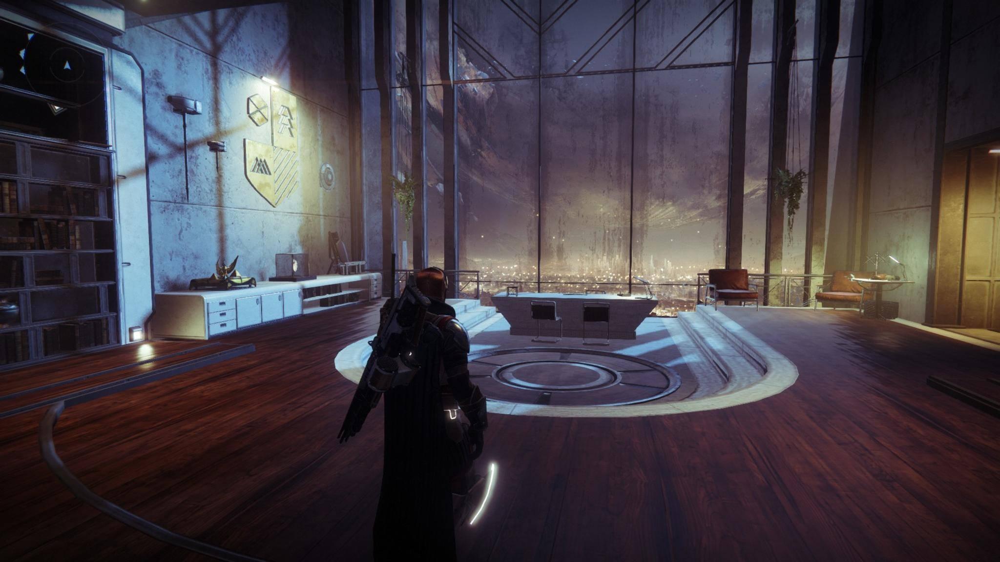 destiny-2-zavala-buero
