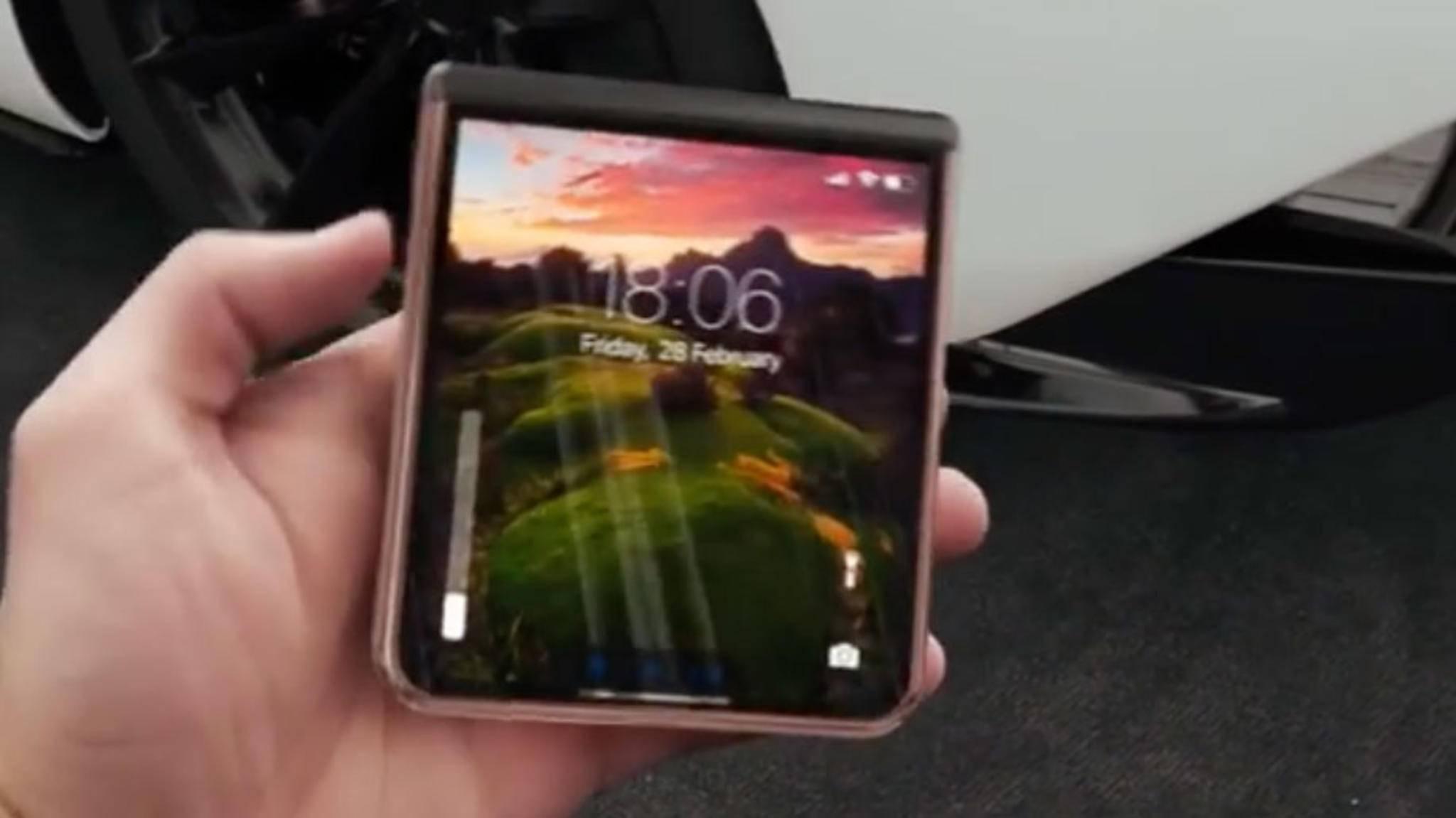 flip-iphone