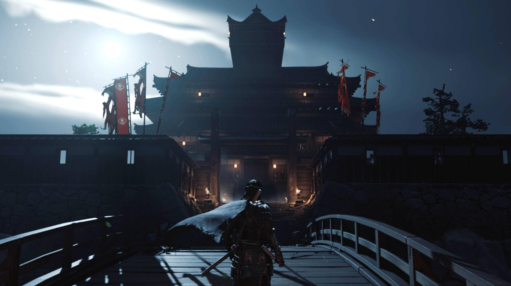 ghost-of-tsushima-burg