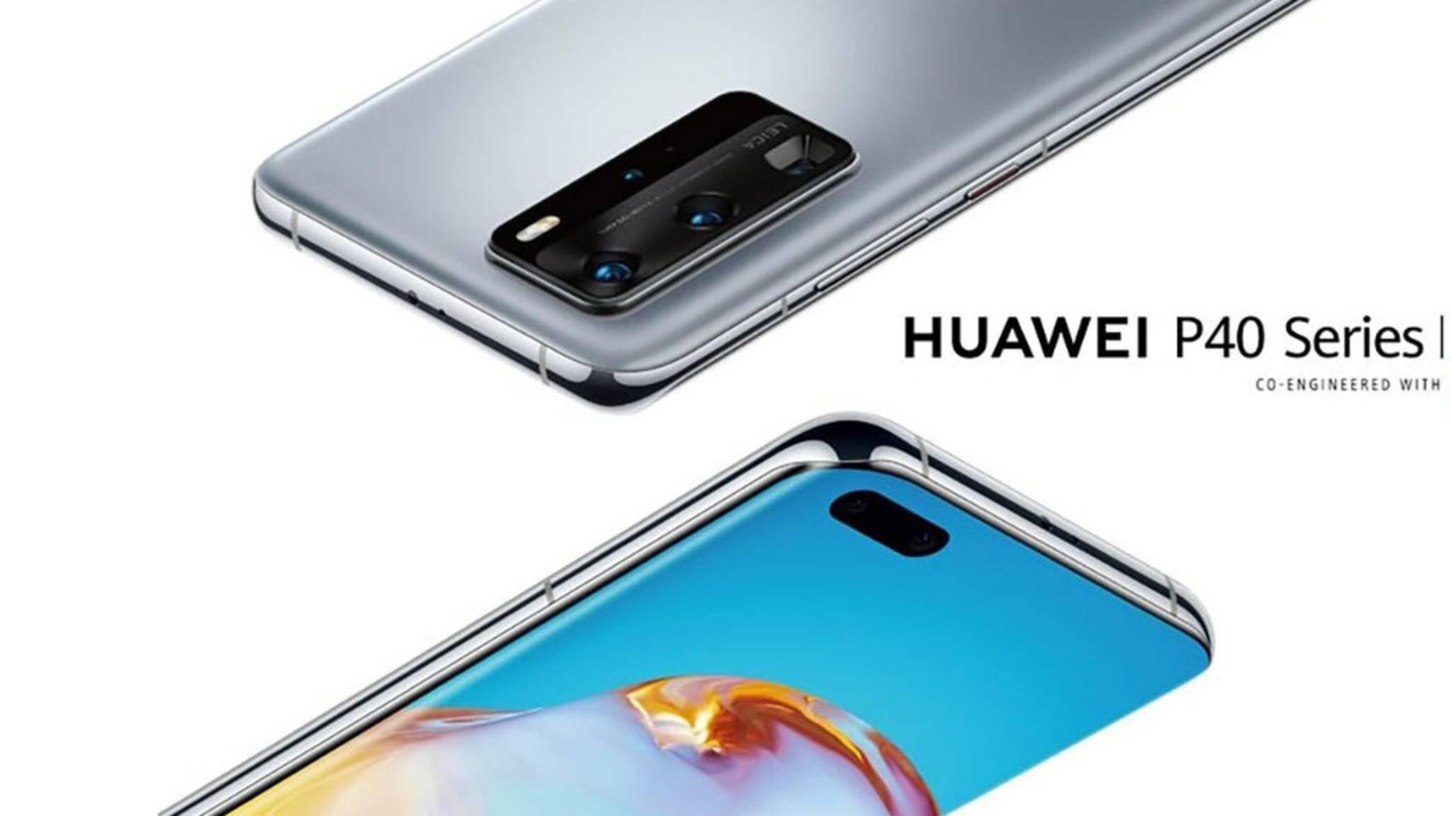huawei-p40-p40-pro