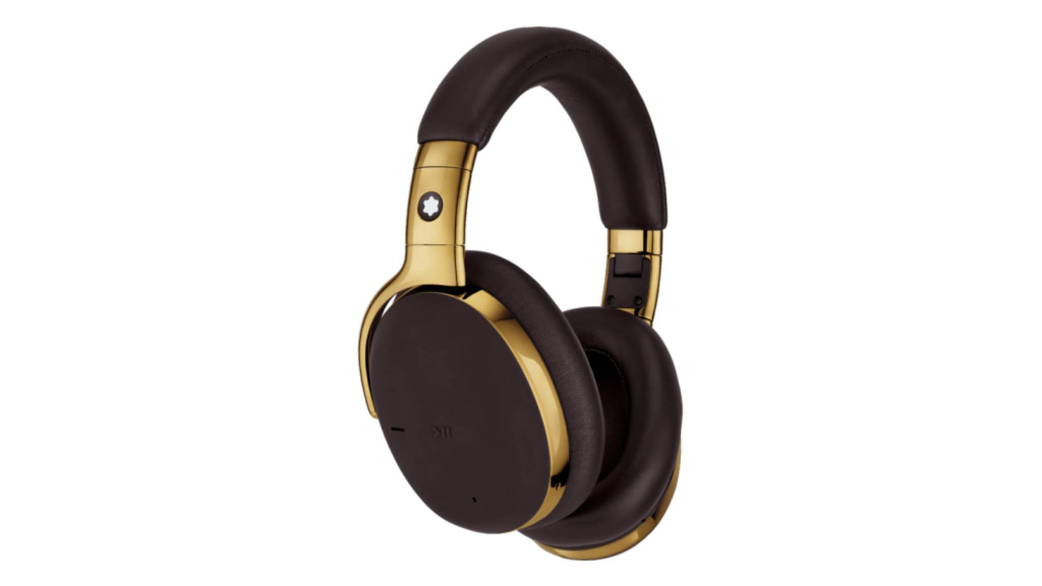 montblanc-smart-headphones-mb-01