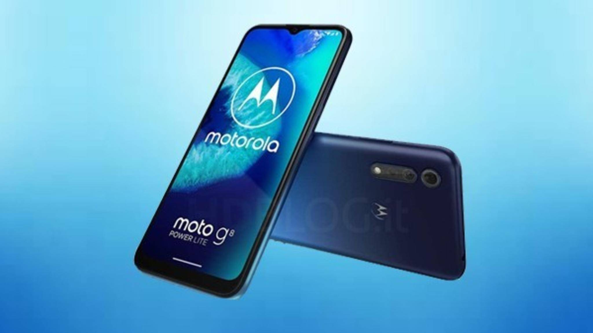 motorola-moto-g8-power-lite-new-renders-surface-online1-1584941334