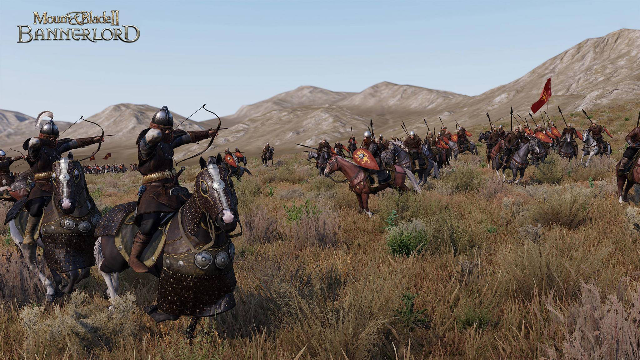 mount-and-blade-2-bannerlord-schlacht