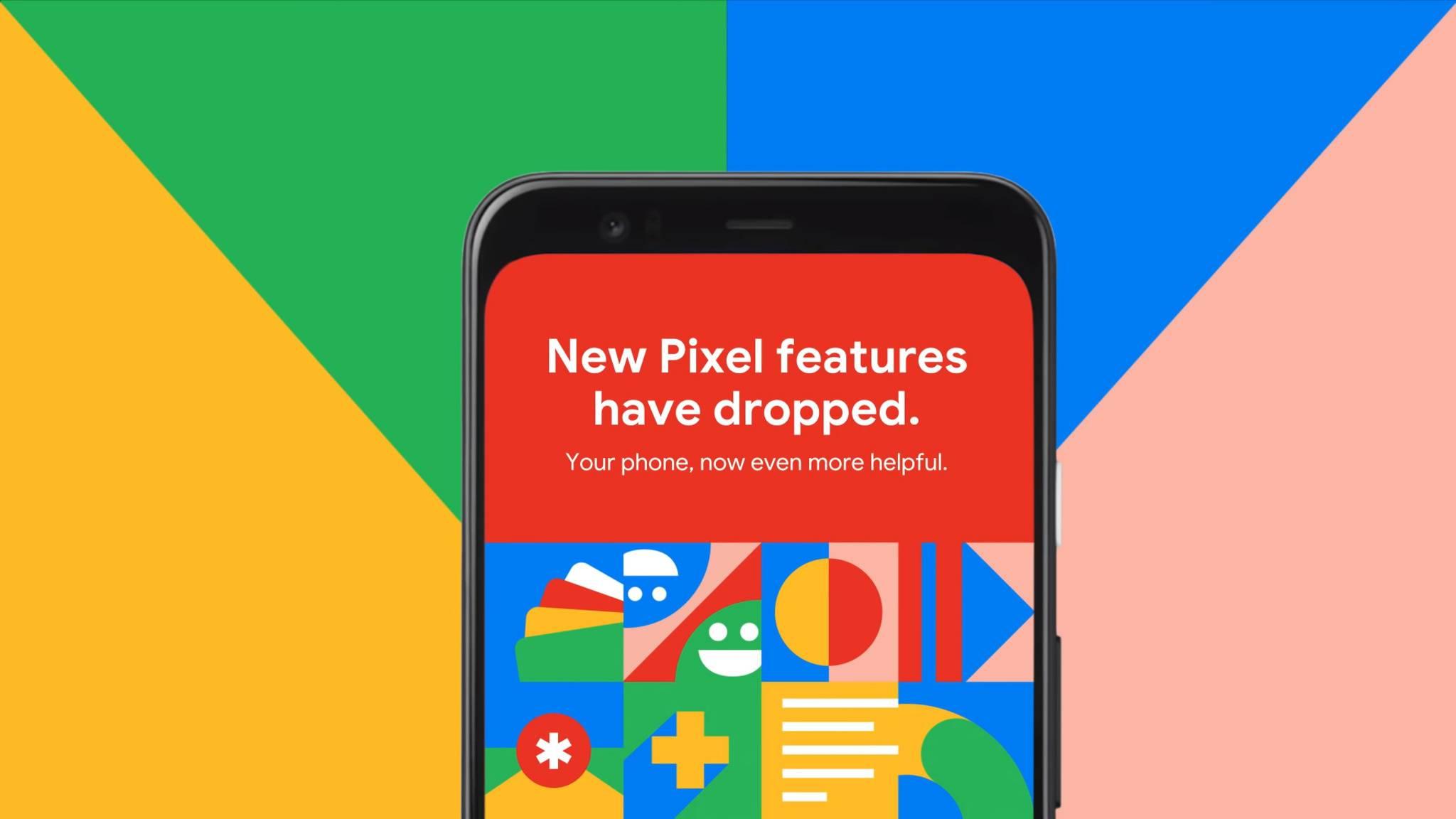 neue-pixel-features