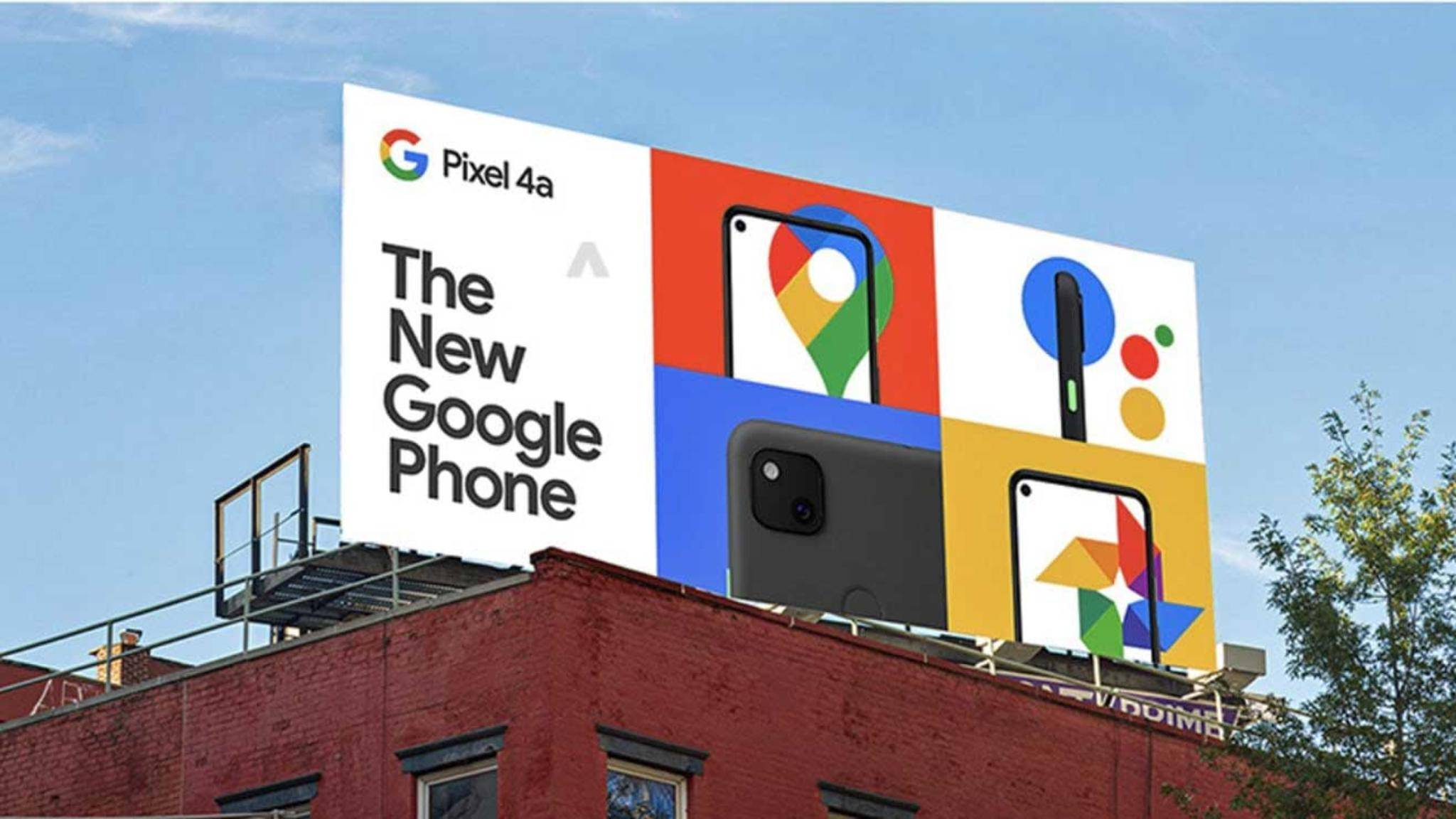 pixel-4a-leak