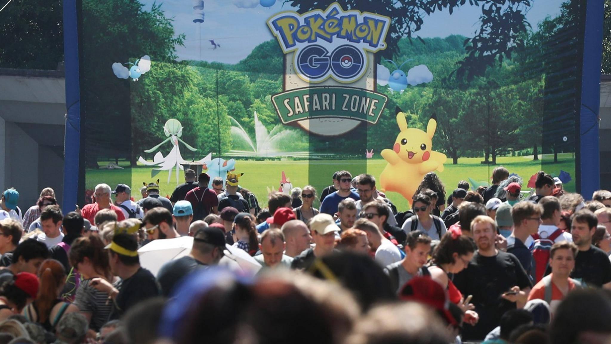 pokemon-go-safari-zone-dortmund