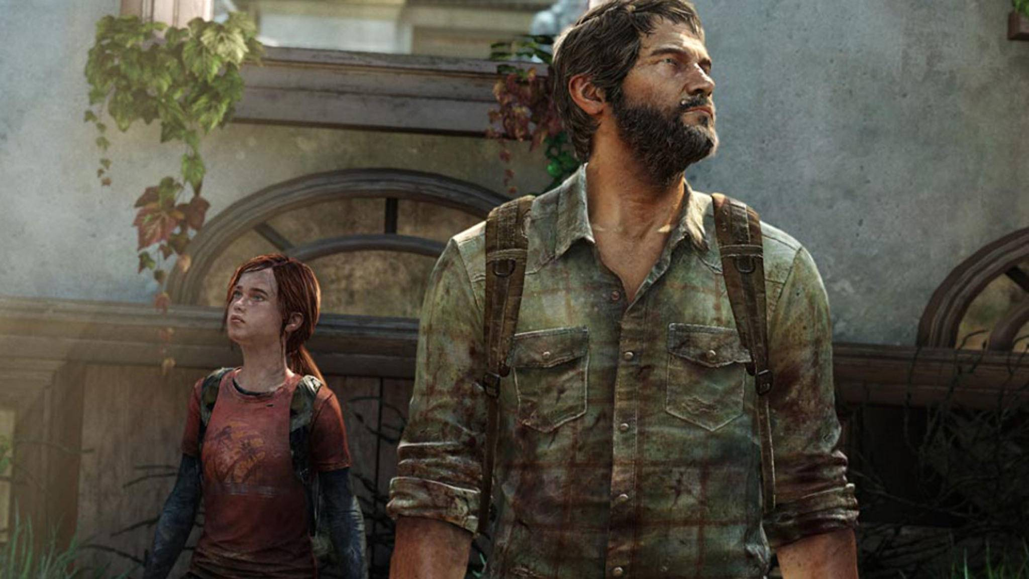 the-last-of-us-screenshot-ellie-joel