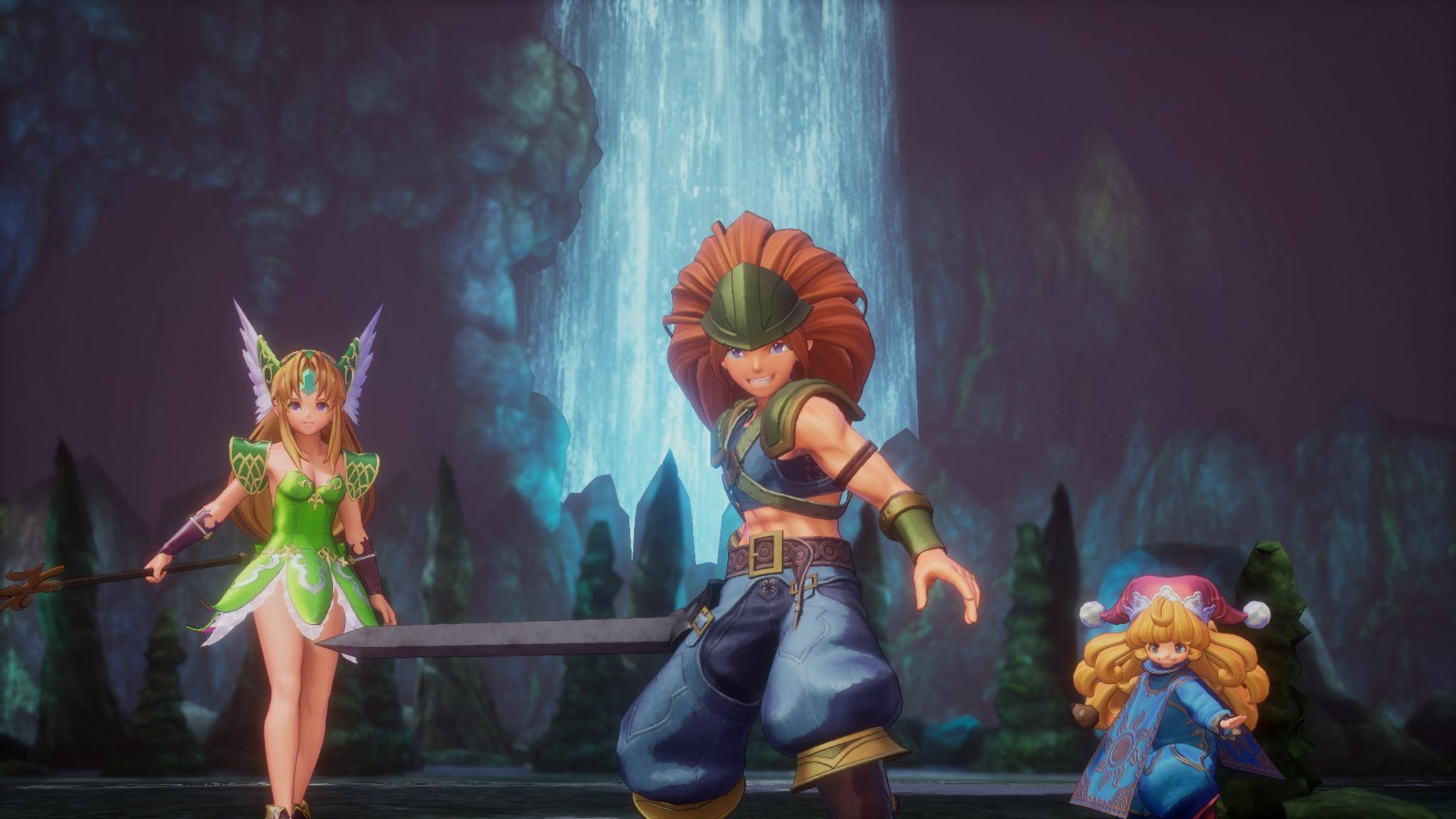 trials-of-mana-party